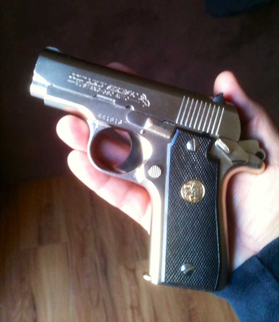 "What is your favorite ""pocket"" pistol?-image.jpg"