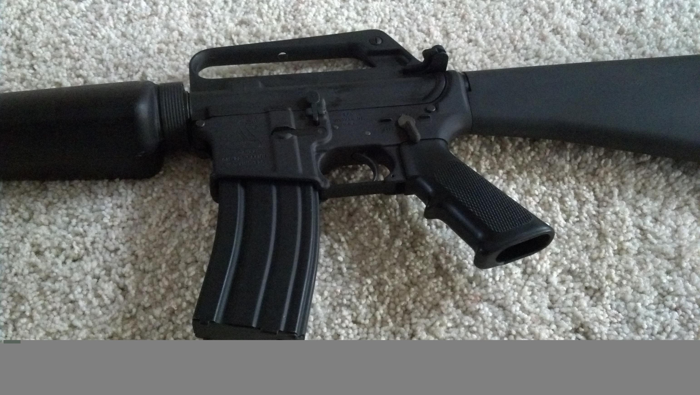 Fs Bushmaster xm-15-image.jpg