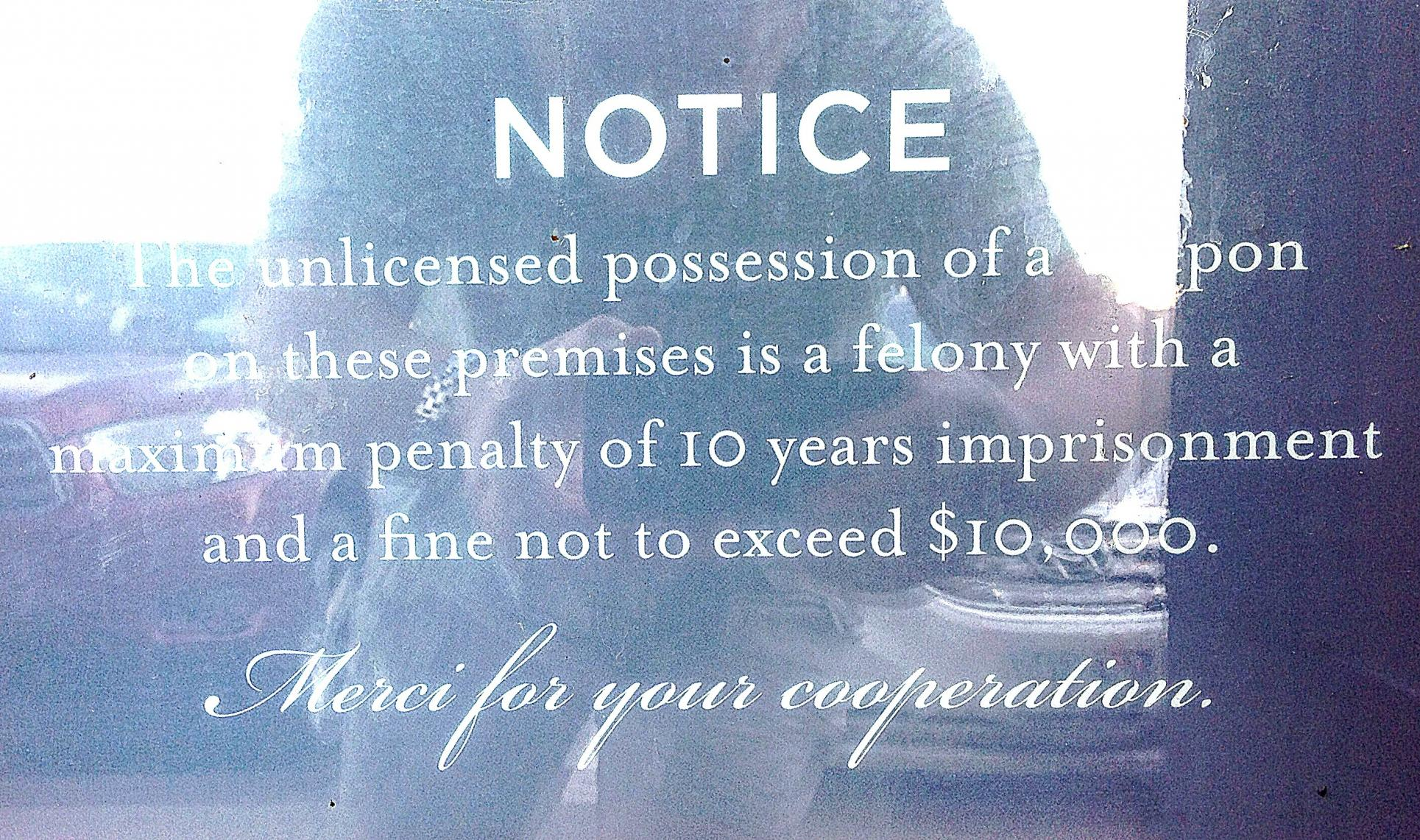 Is THIS Enforceable????-image.jpg