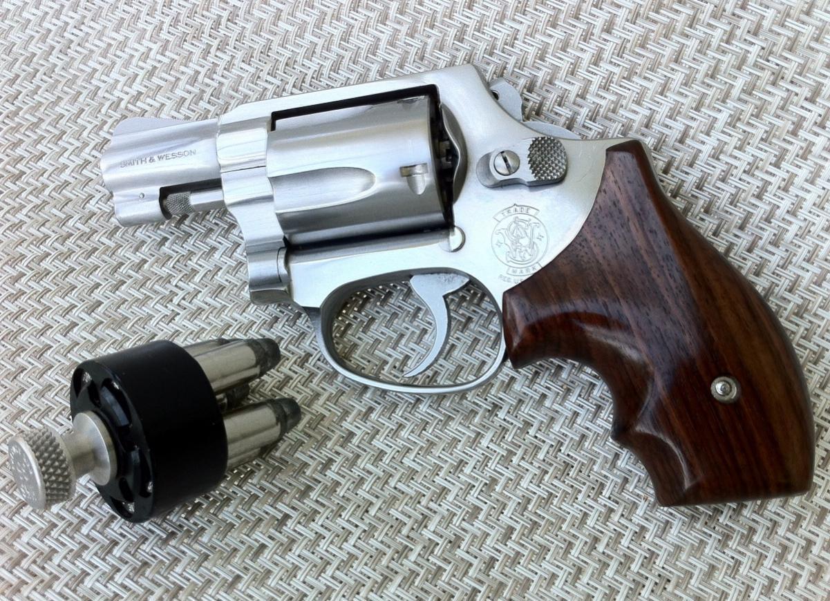 Bobbed Hammer-image.jpg