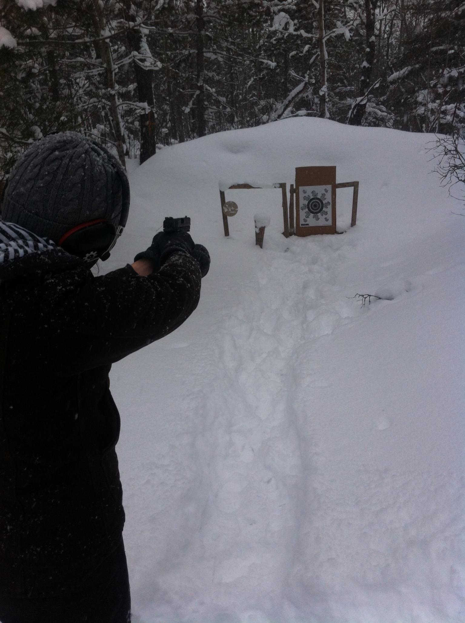Home on the range -N. MI winter-image.jpg