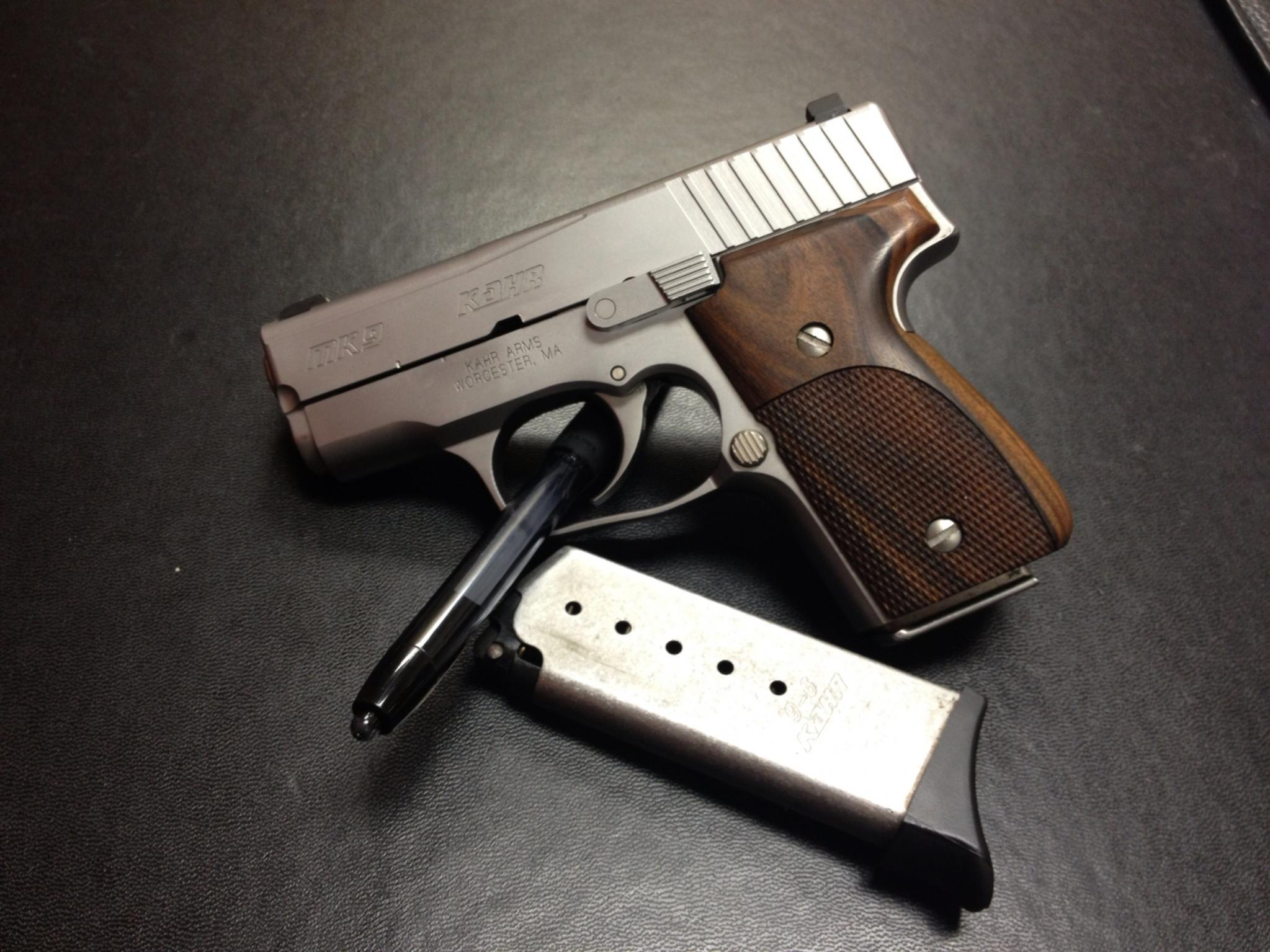 Kahr MK9 vs. P380, or any other small gun?-image.jpg