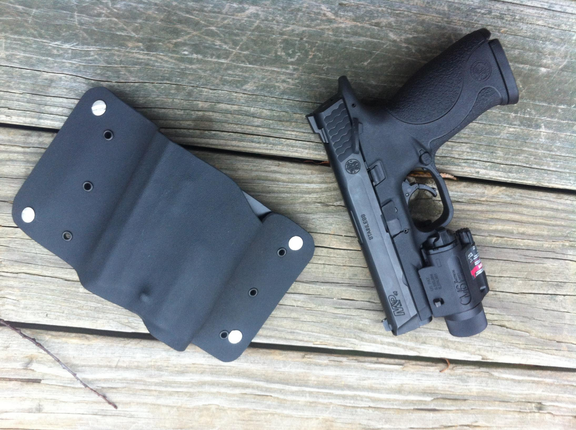 Official m&p picture thread!-image.jpg