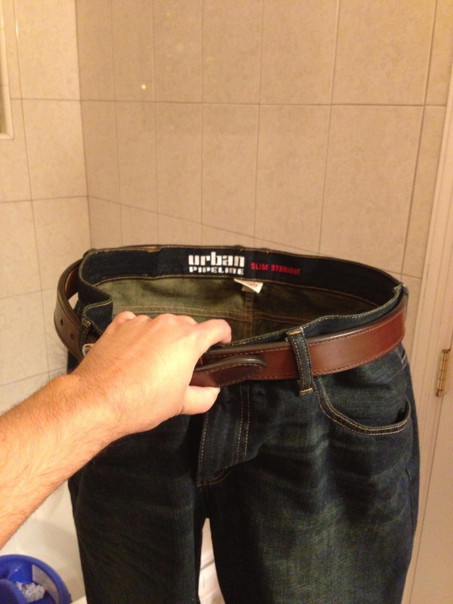 Get a gun belt!!!!-image.jpg