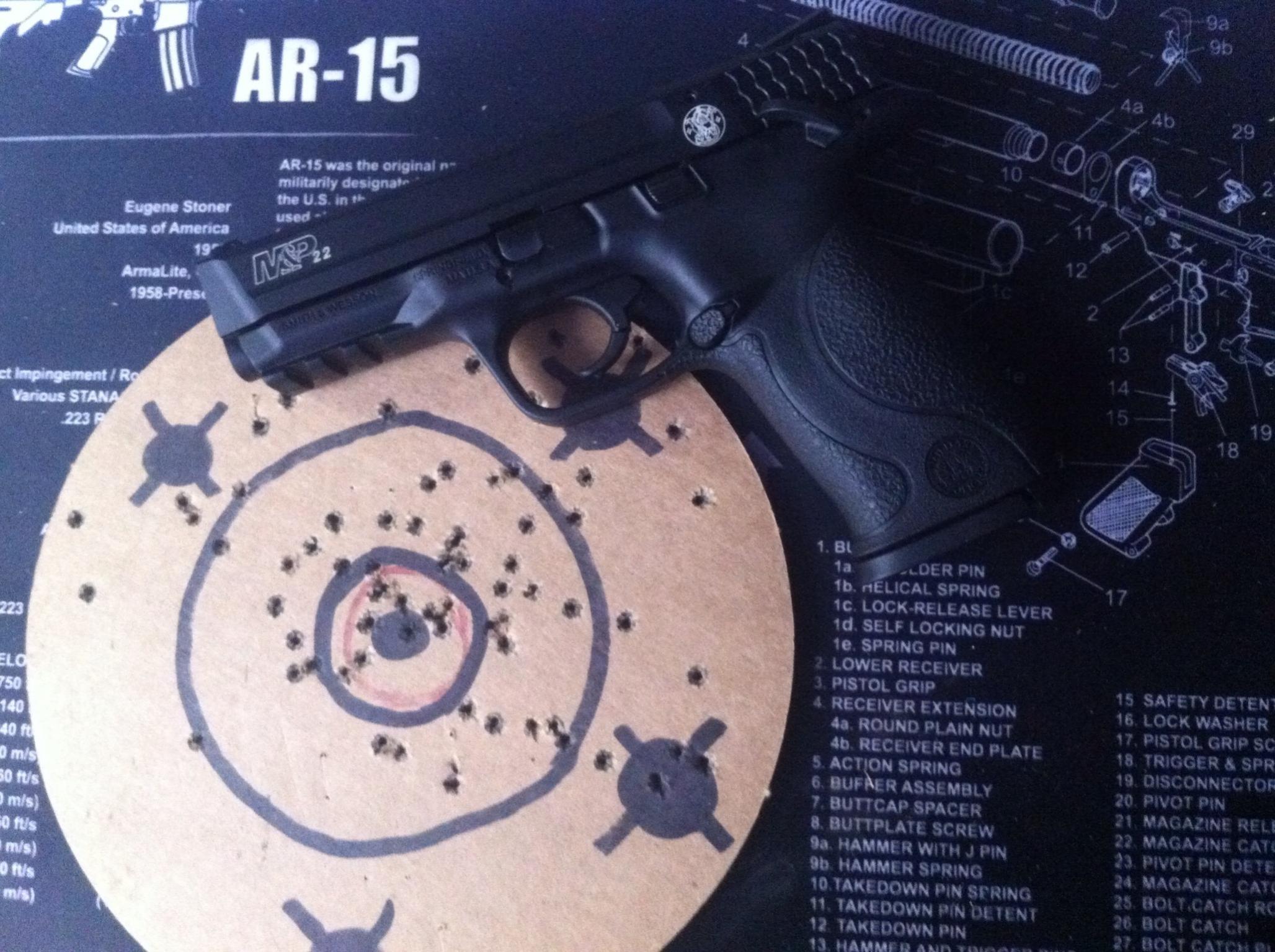 First impressions M&P 22 pistol-image.jpg