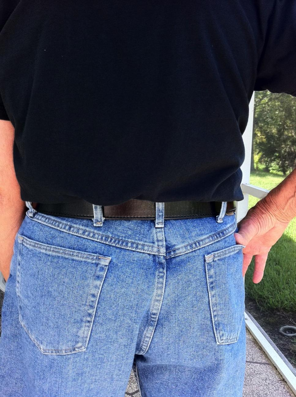 AIWB Holsters that pull grip closer to the body-image.jpg