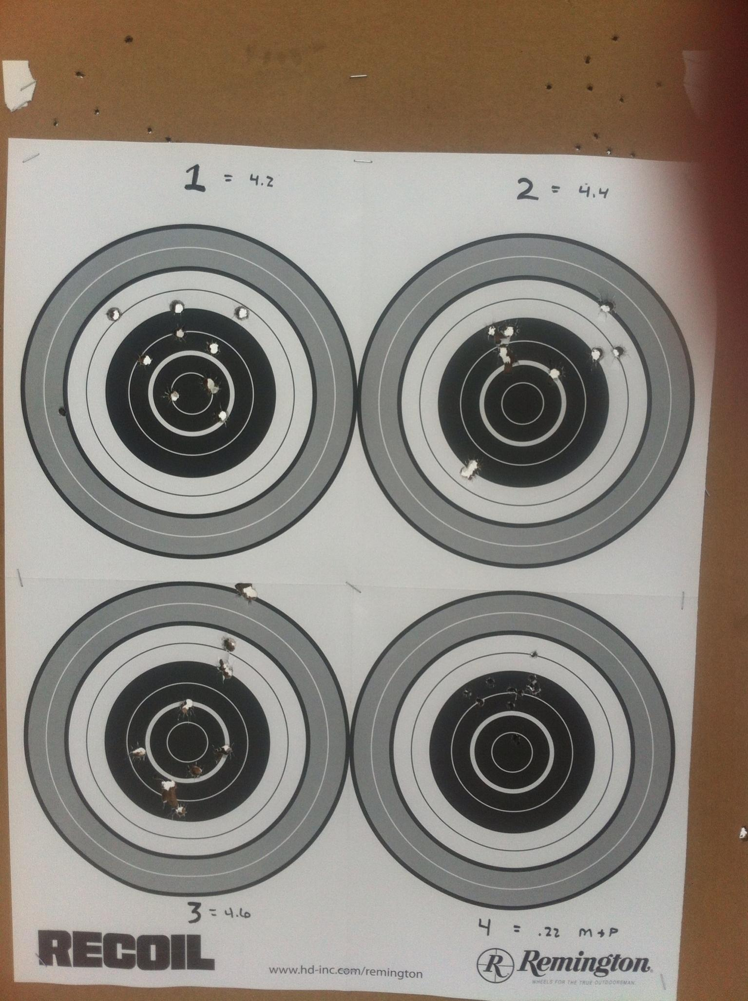 Shooting today/tuning hand loads-image.jpg