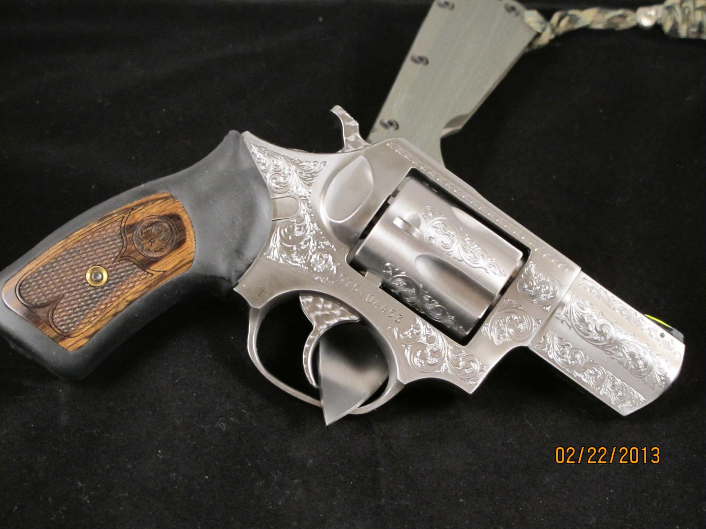 Looking for ammo suggestions for SP101 357 magnum-image.jpg