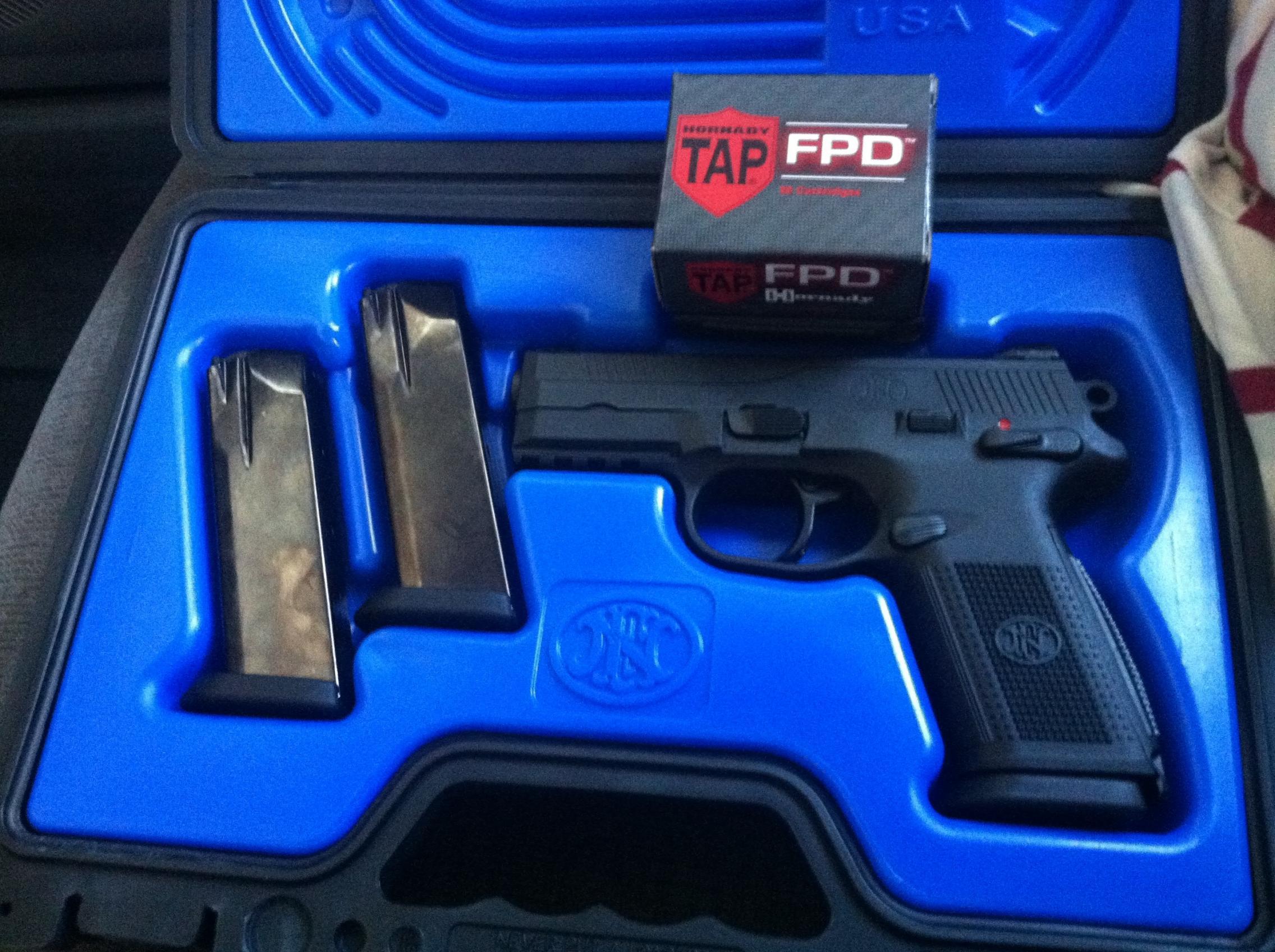 My new carry gun-image.jpg