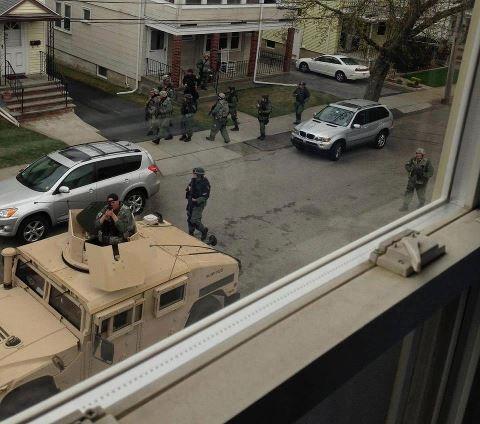 The LEO's involved in the Terrorist manhunt deserve better than what I've seen here-image.jpg