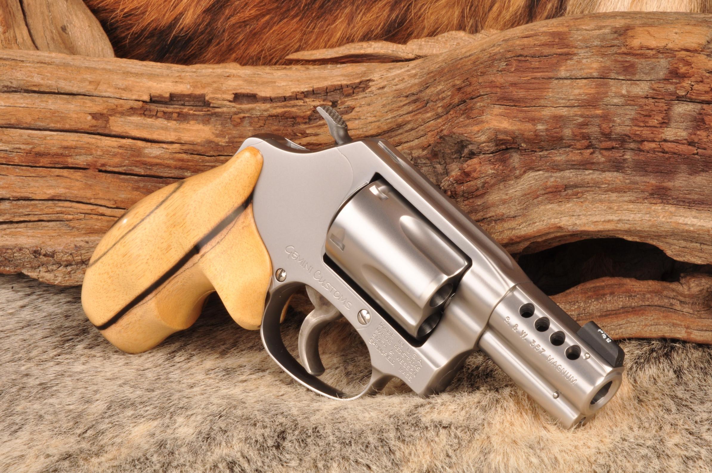 Ruger LCR..... Range review and gun porn !!!!-image.jpg