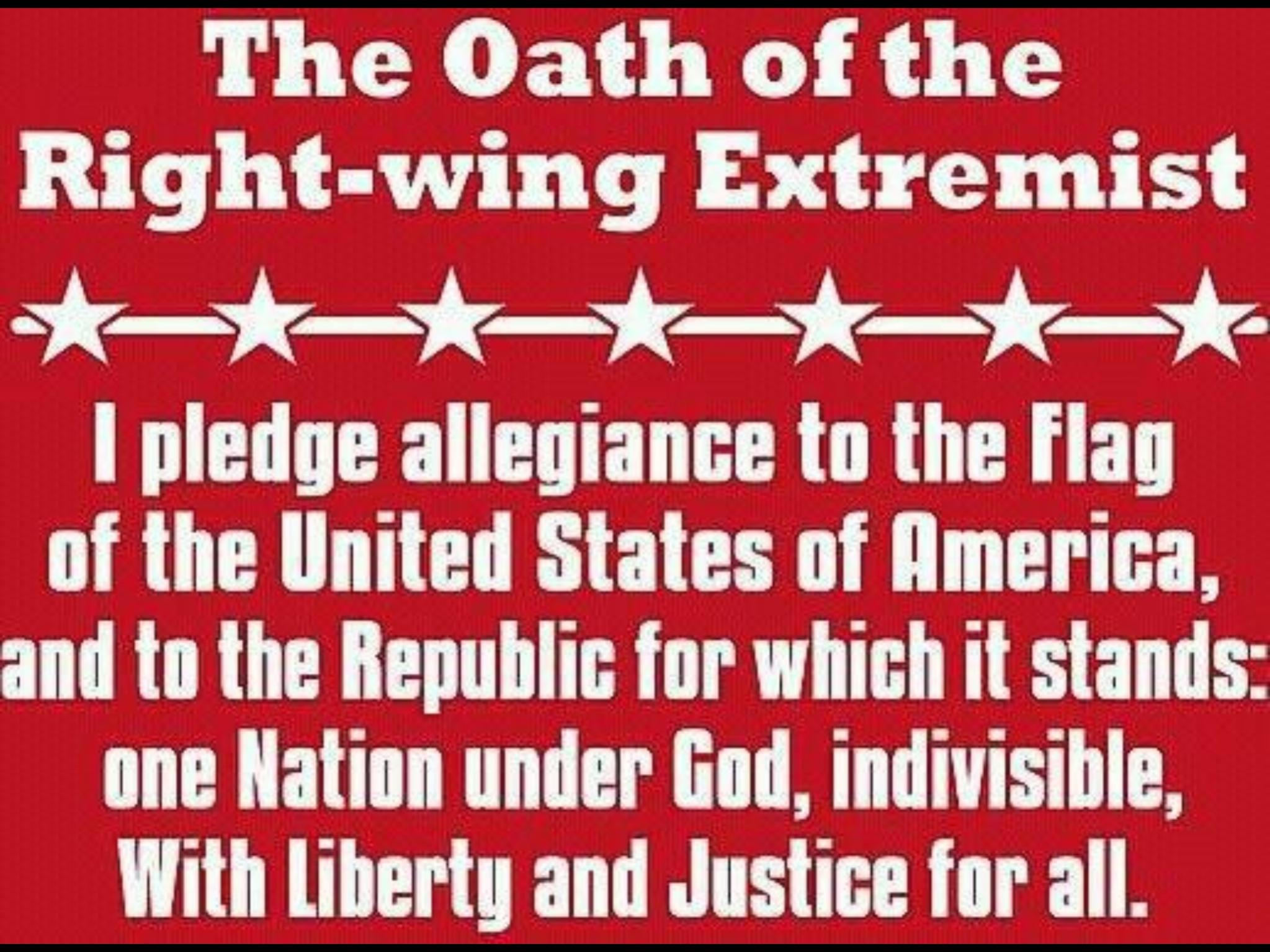 The Oath of the Right Wing Extremist-image.jpg