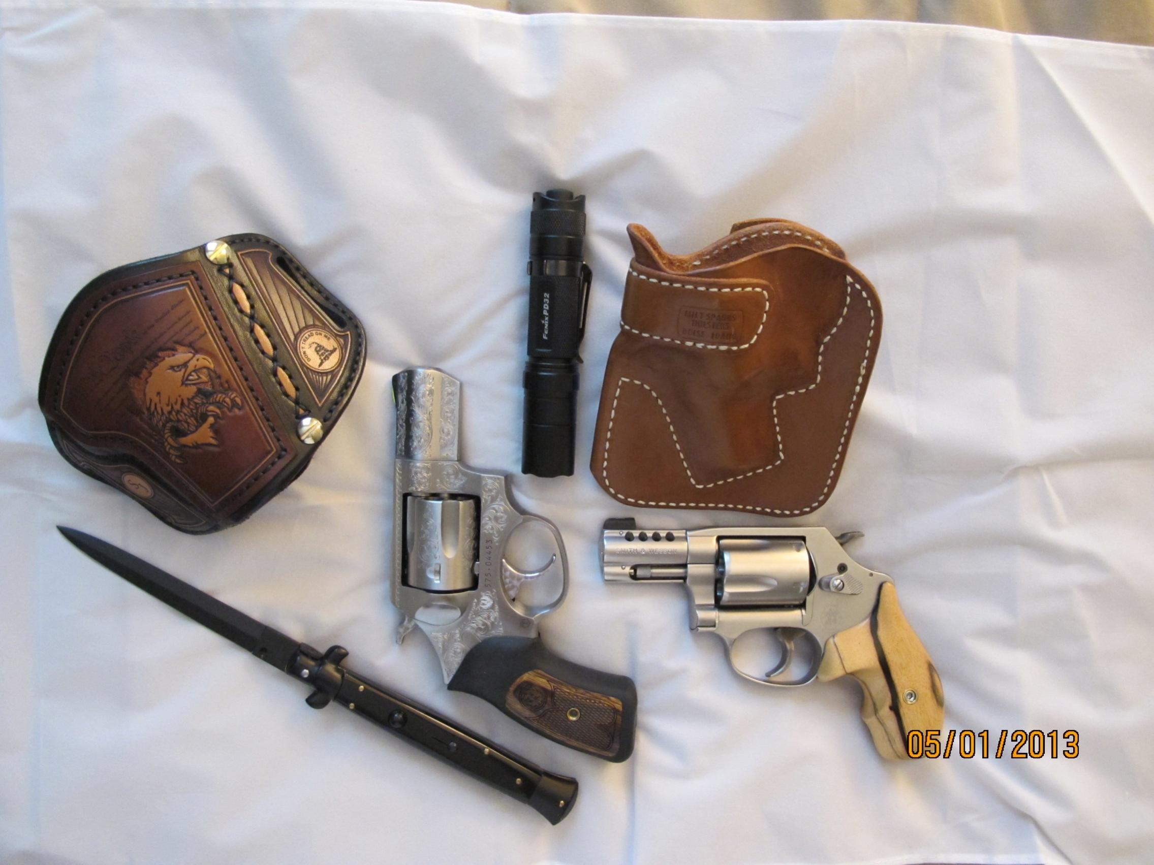 CCW Revolver Holster-image.jpg