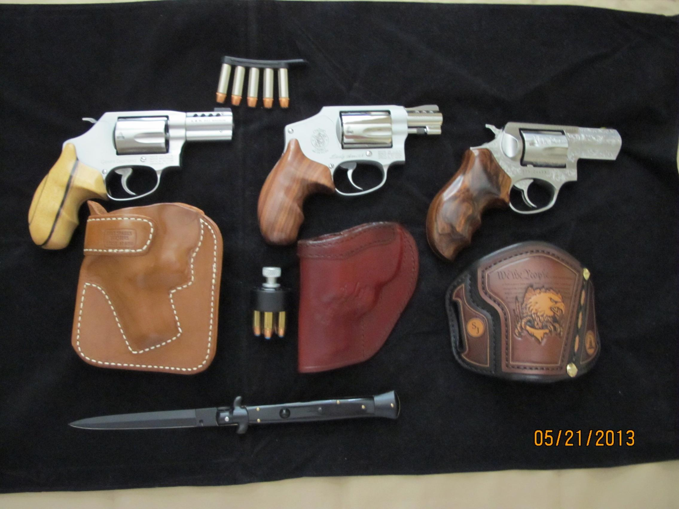 What is your everyday holster?-image.jpg
