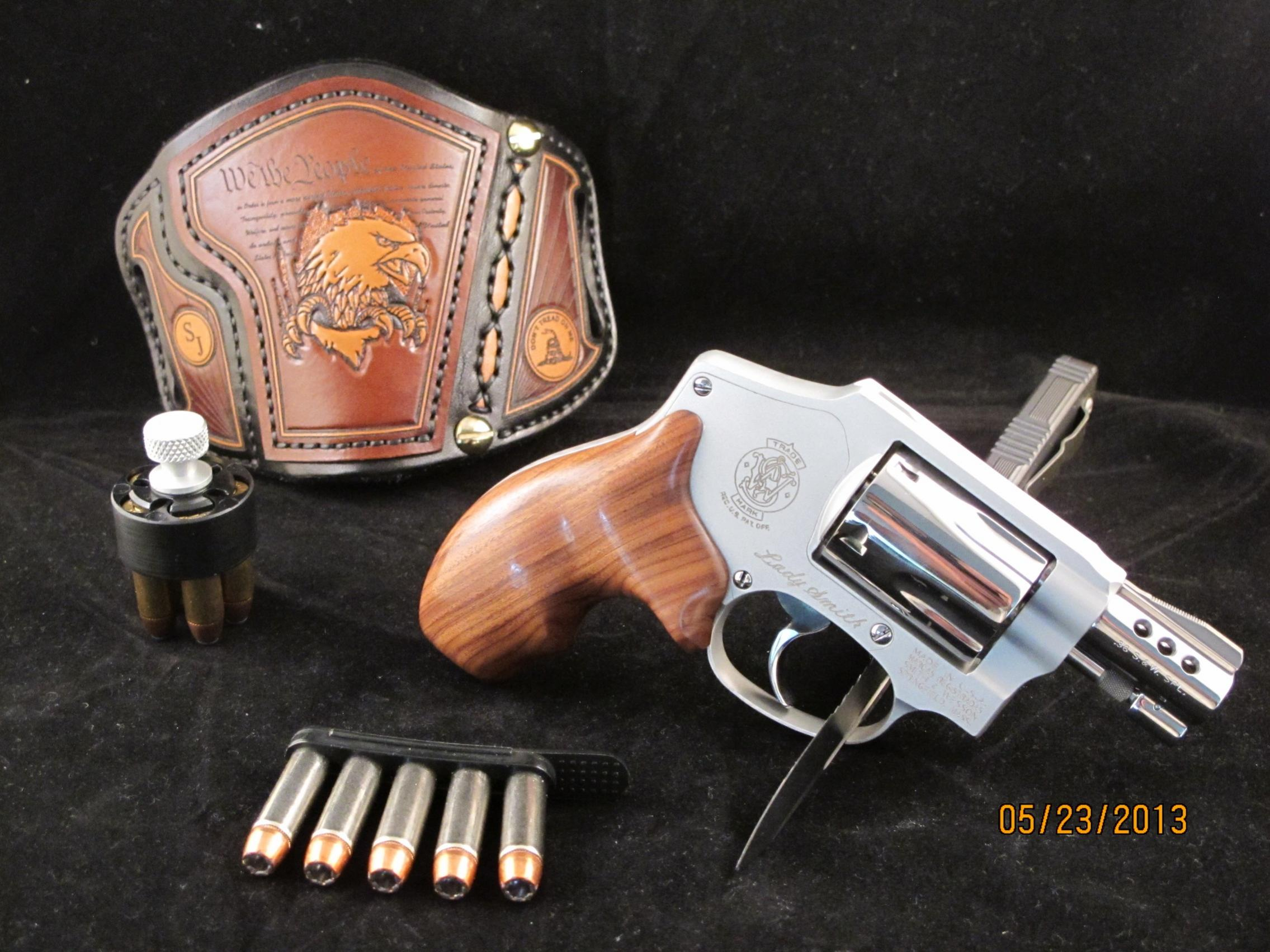 New BUG review: Smith & Wesson 642-image.jpg