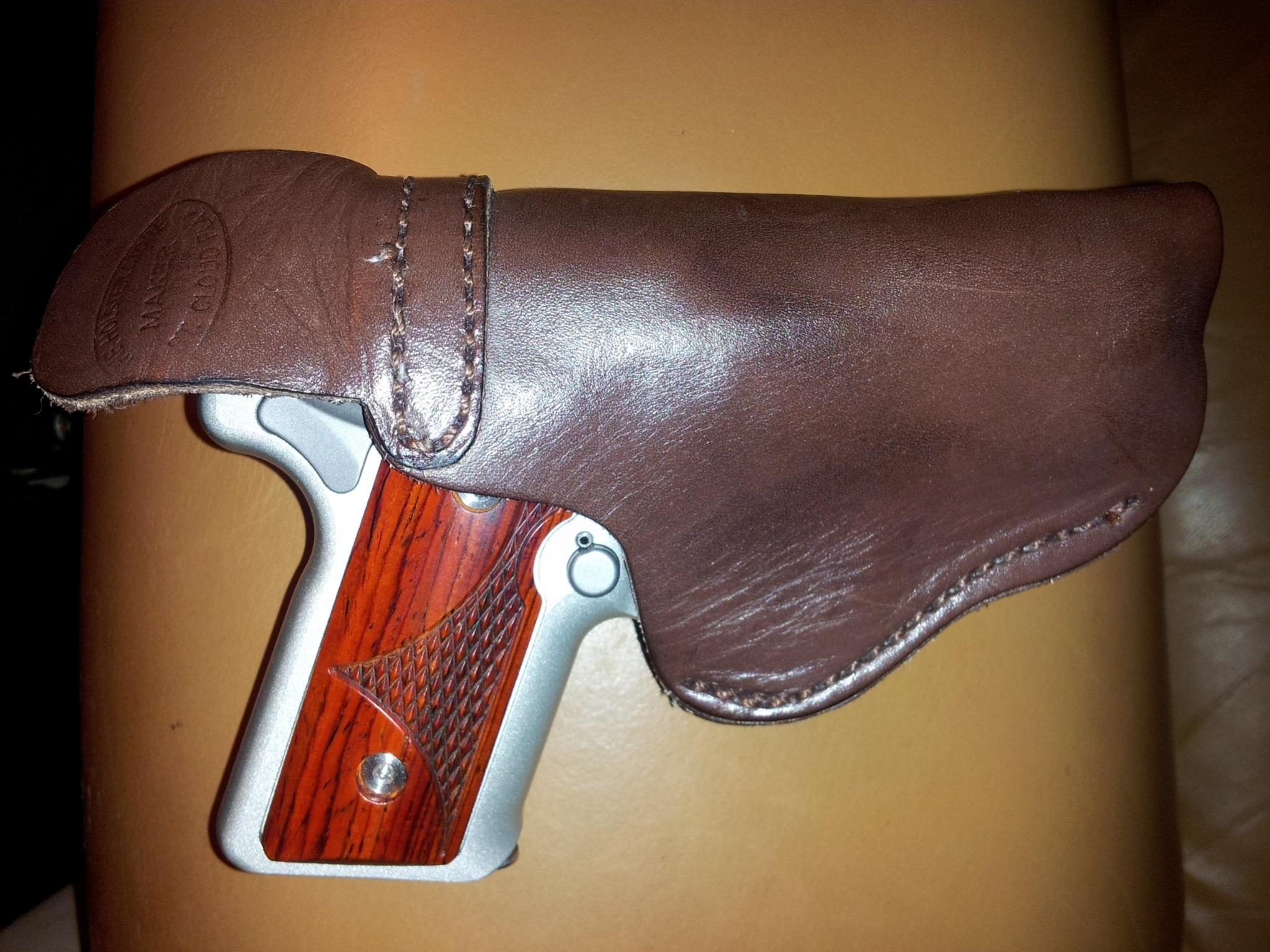 What's your favorite iwb all leather holster?-image.jpg