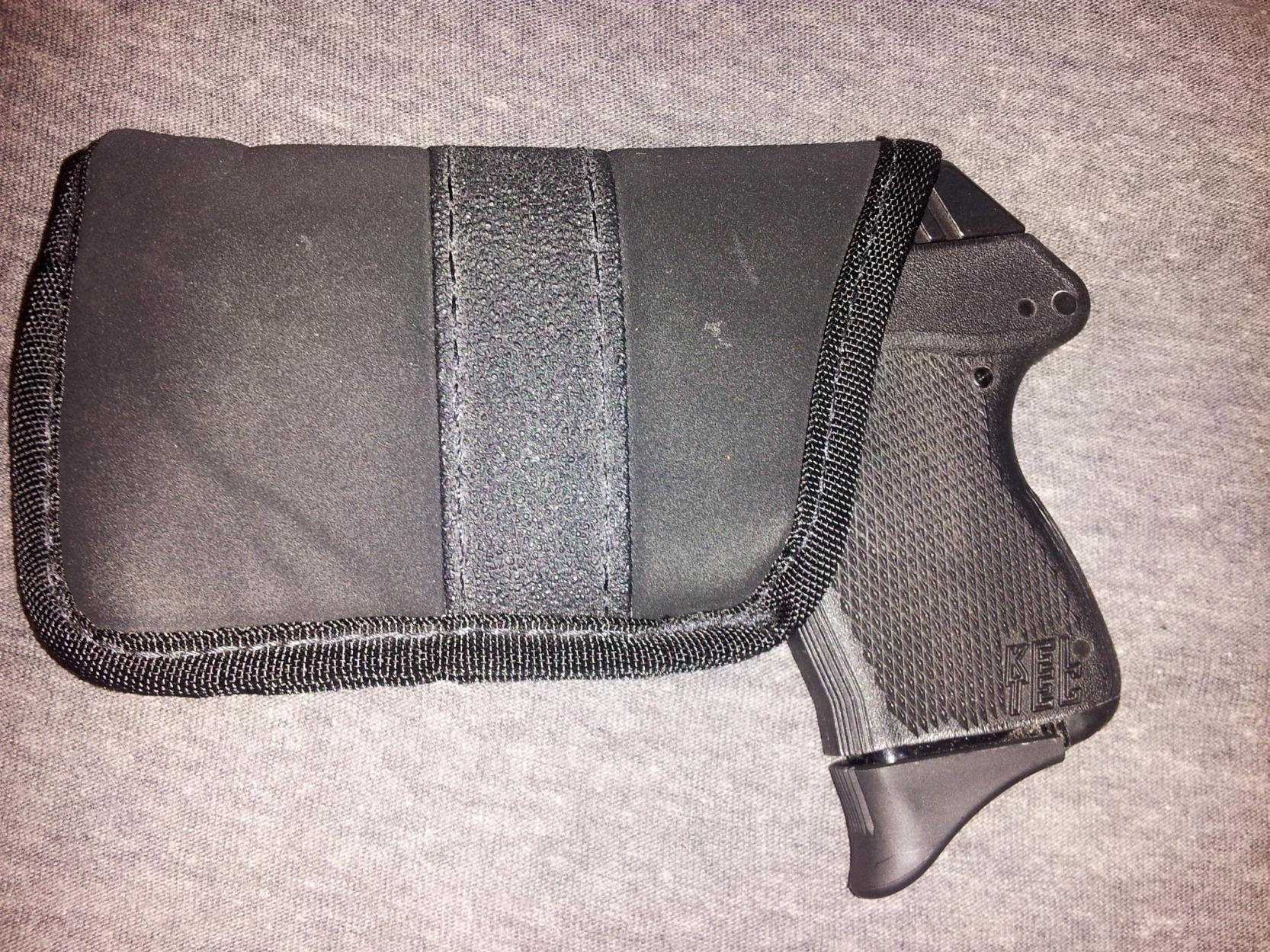 Back pocket carry holster-image.jpg