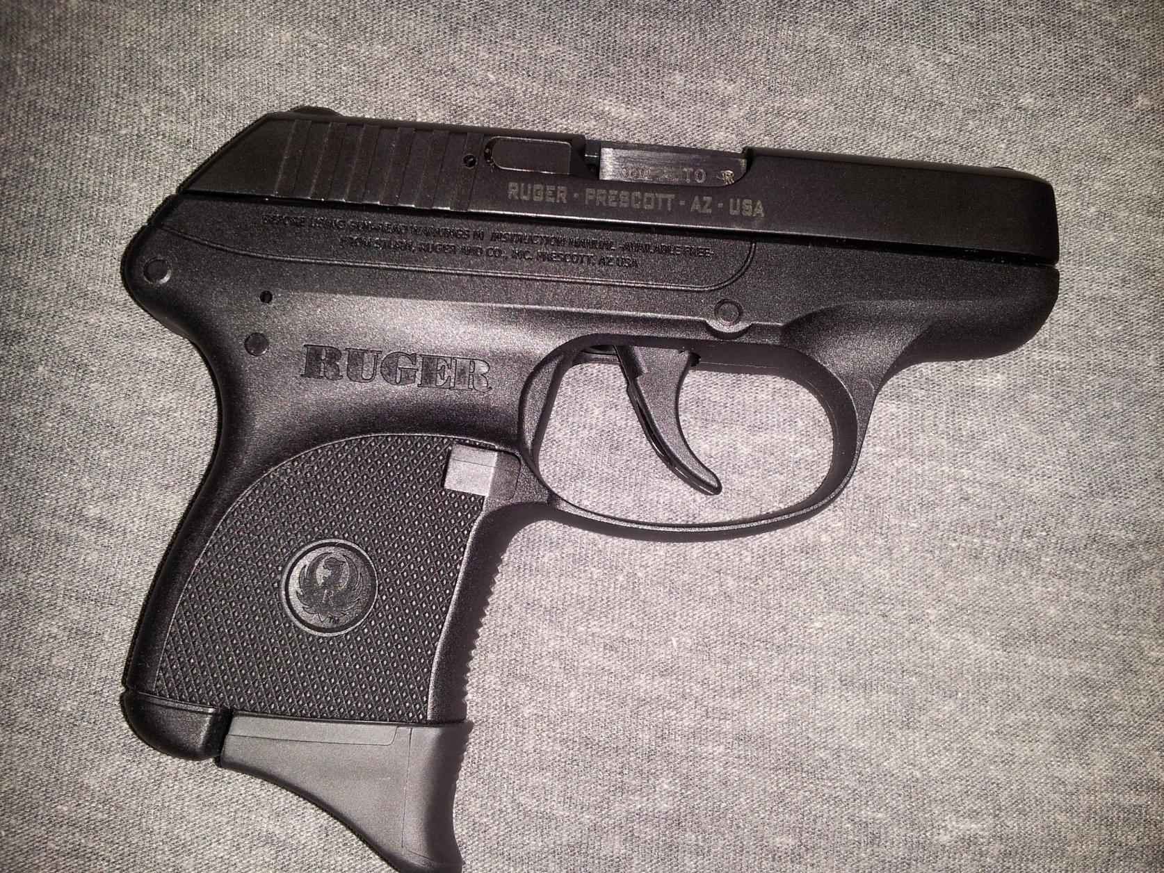 New Pocket Gun-image.jpg