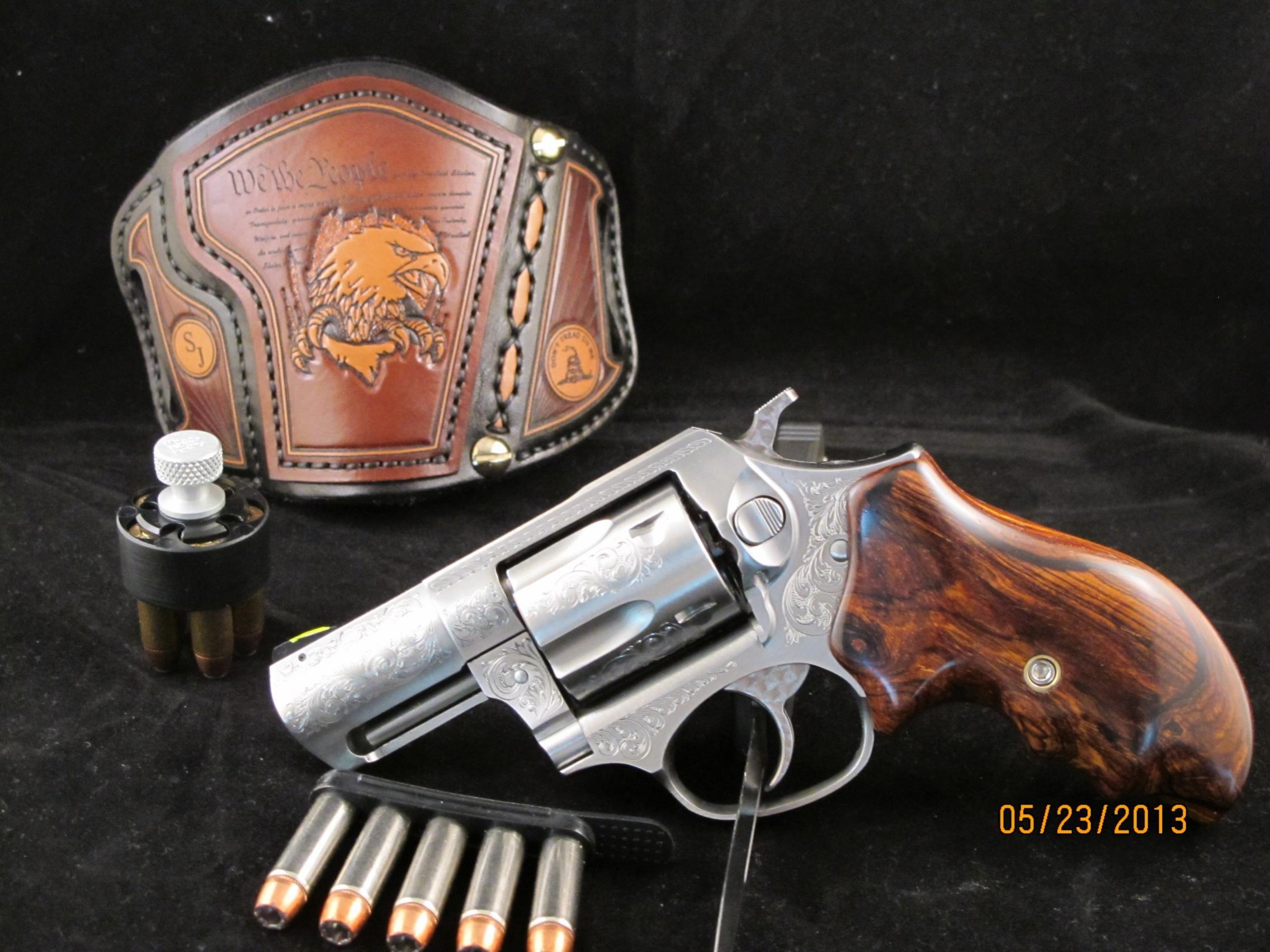 New Gun (Not a Glock)!-image.jpg