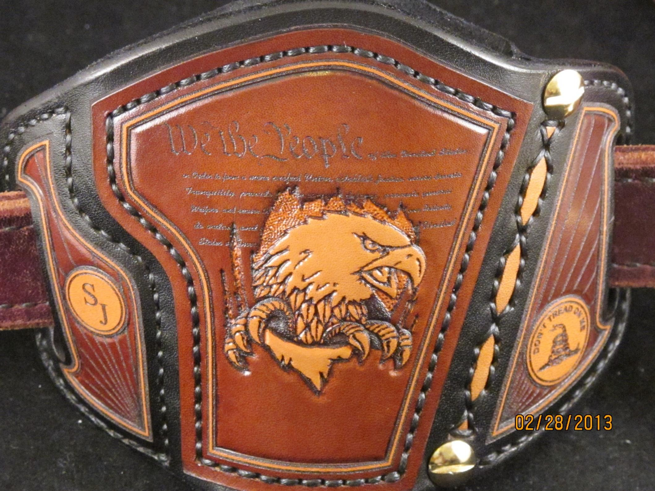 Leather Holster Experts - why some so expensive ???-image.jpg