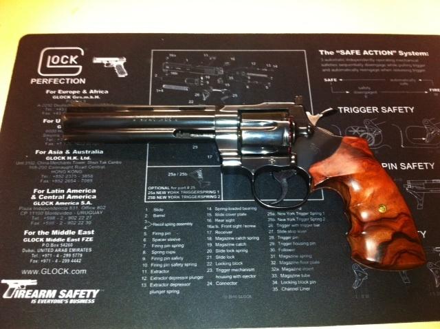 Newest Firearms (pix)-image.jpg