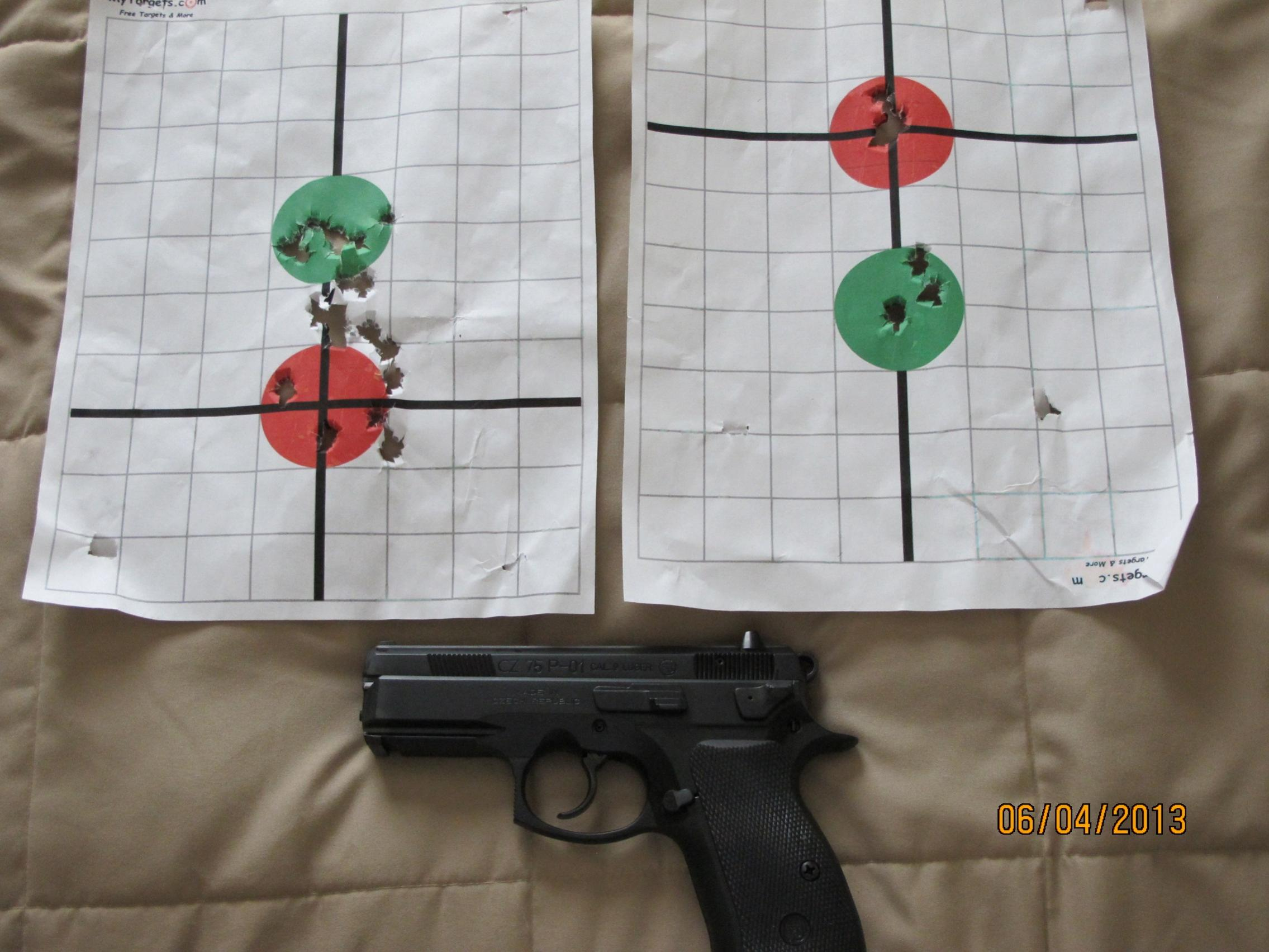 Show us your targets!-image.jpg