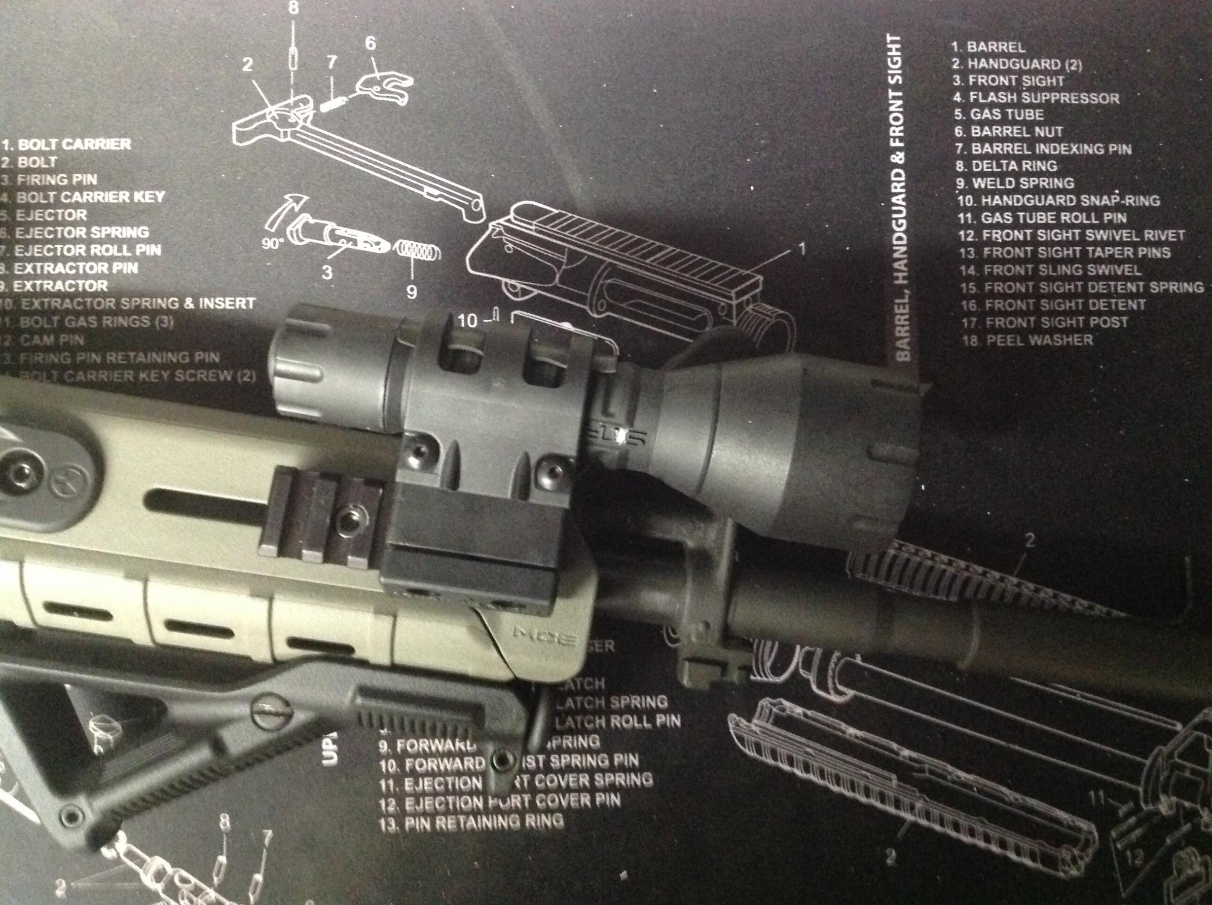 New light mount for my AR15- v-tac mount-image.jpg