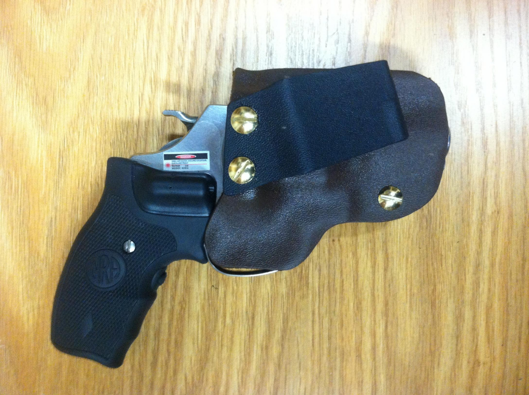 Smith & Wesson Model 60-image.jpg