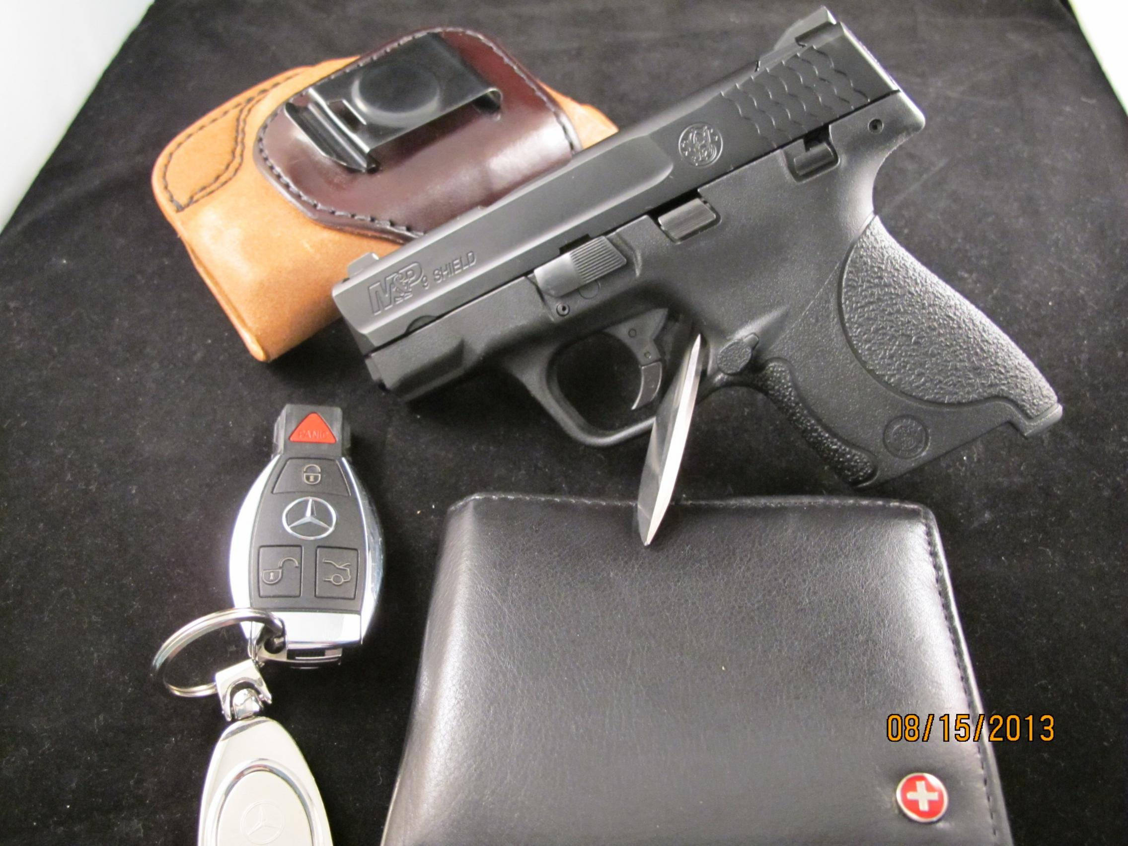 What holster should I get for the Shield?-image.jpg