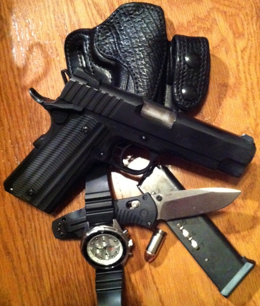 Post your EDC gun/carry method.-image.jpg