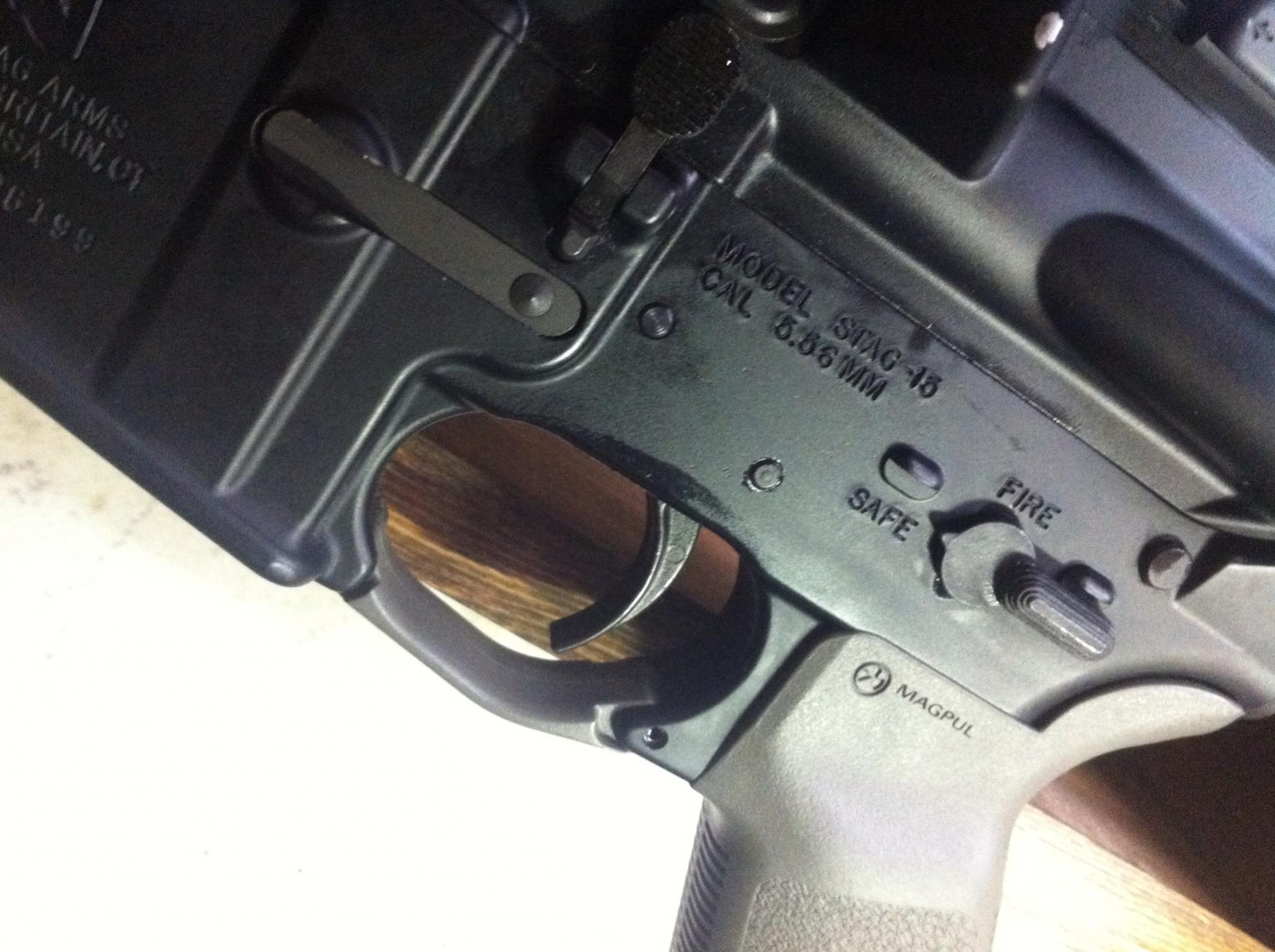 Ambi safety install for AR-image.jpg