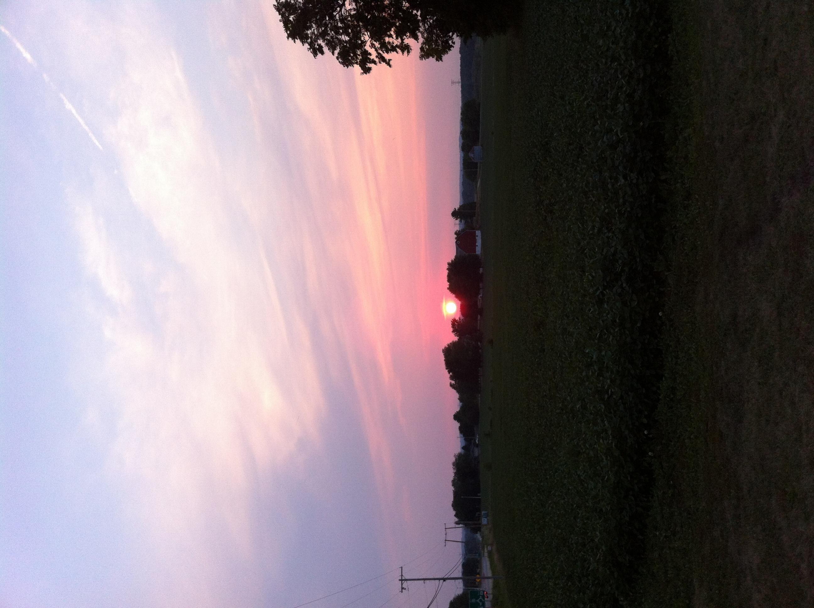 Share your sunset photos........-image.jpg