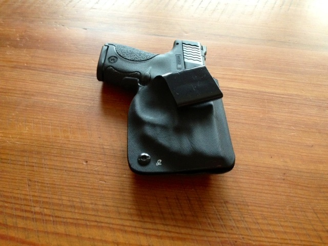 Which IWB Kydex holster to get??-image.jpg