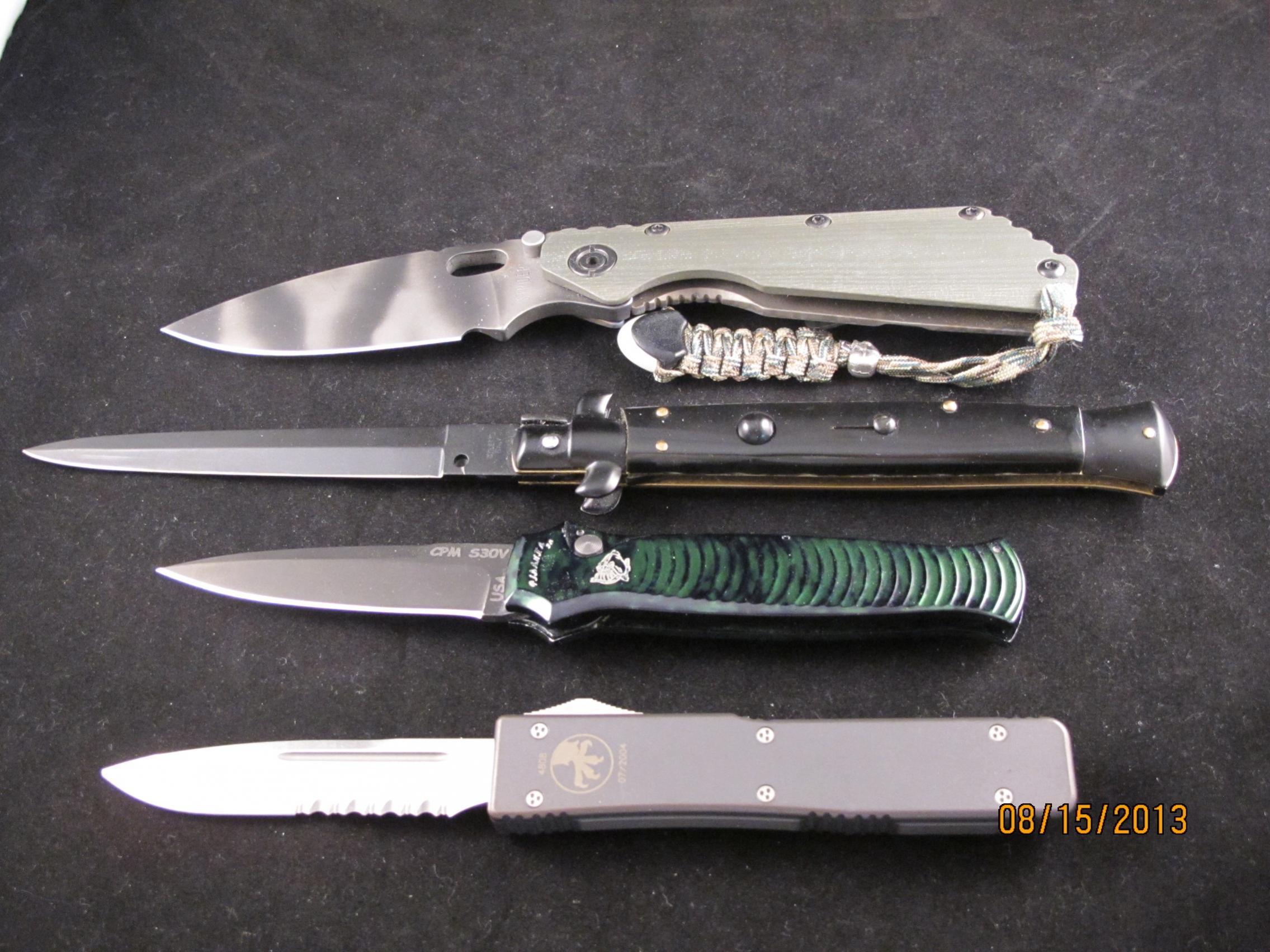 Stiletto stye knife?-image.jpg