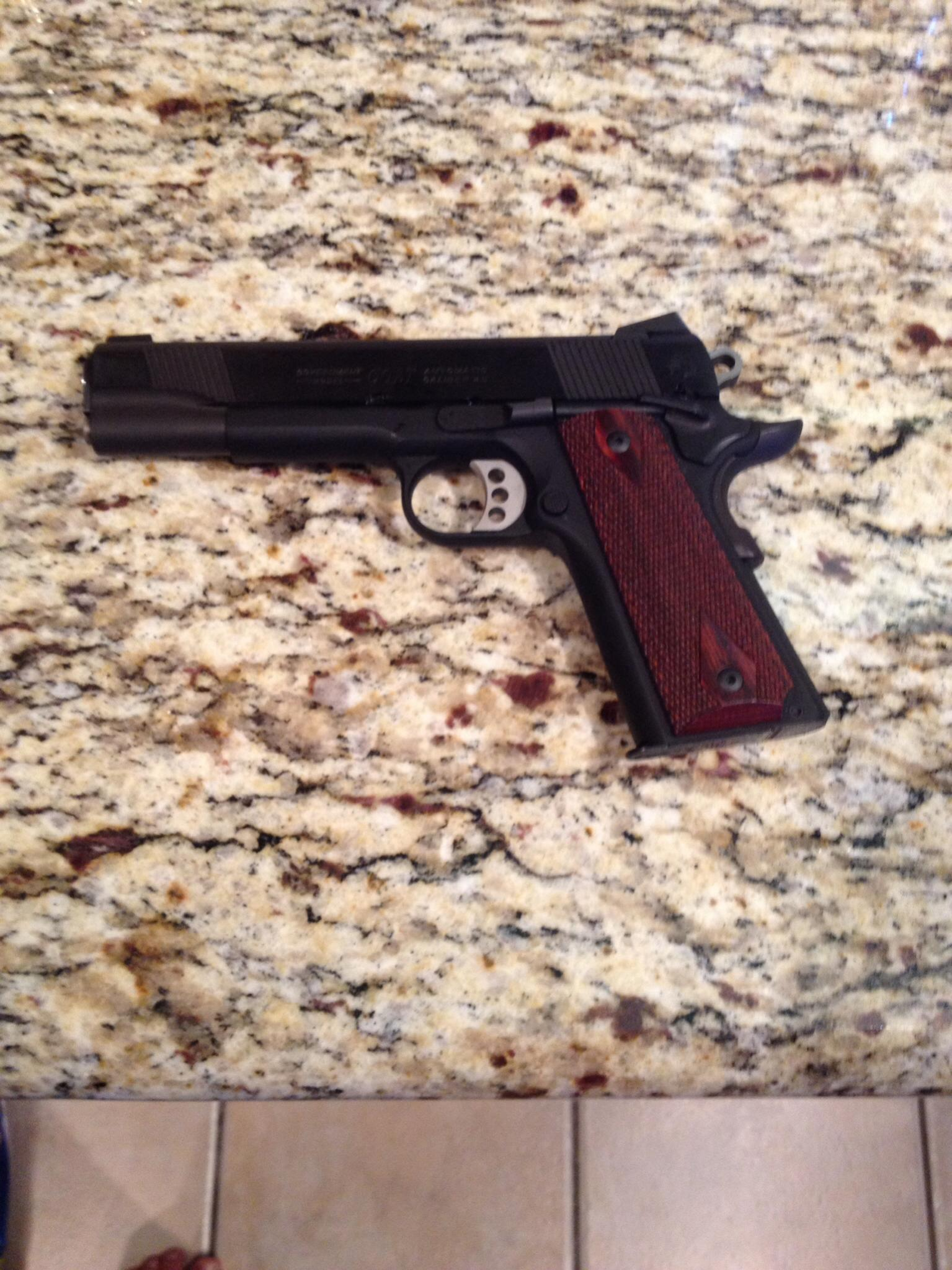 Colt 1911 XSE-image.jpg