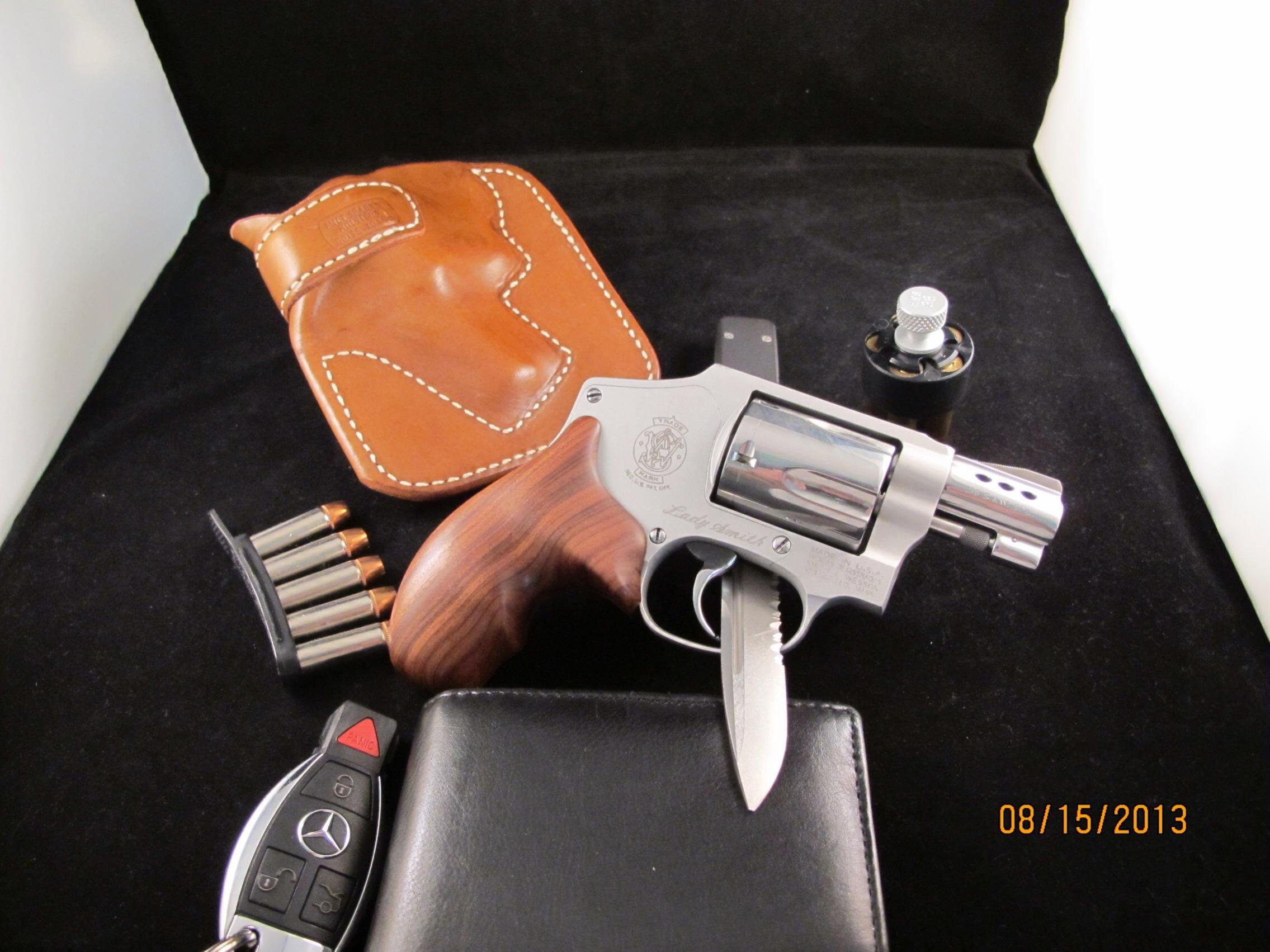 Porting a Charter Arms Bulldog Pug .44-image.jpg