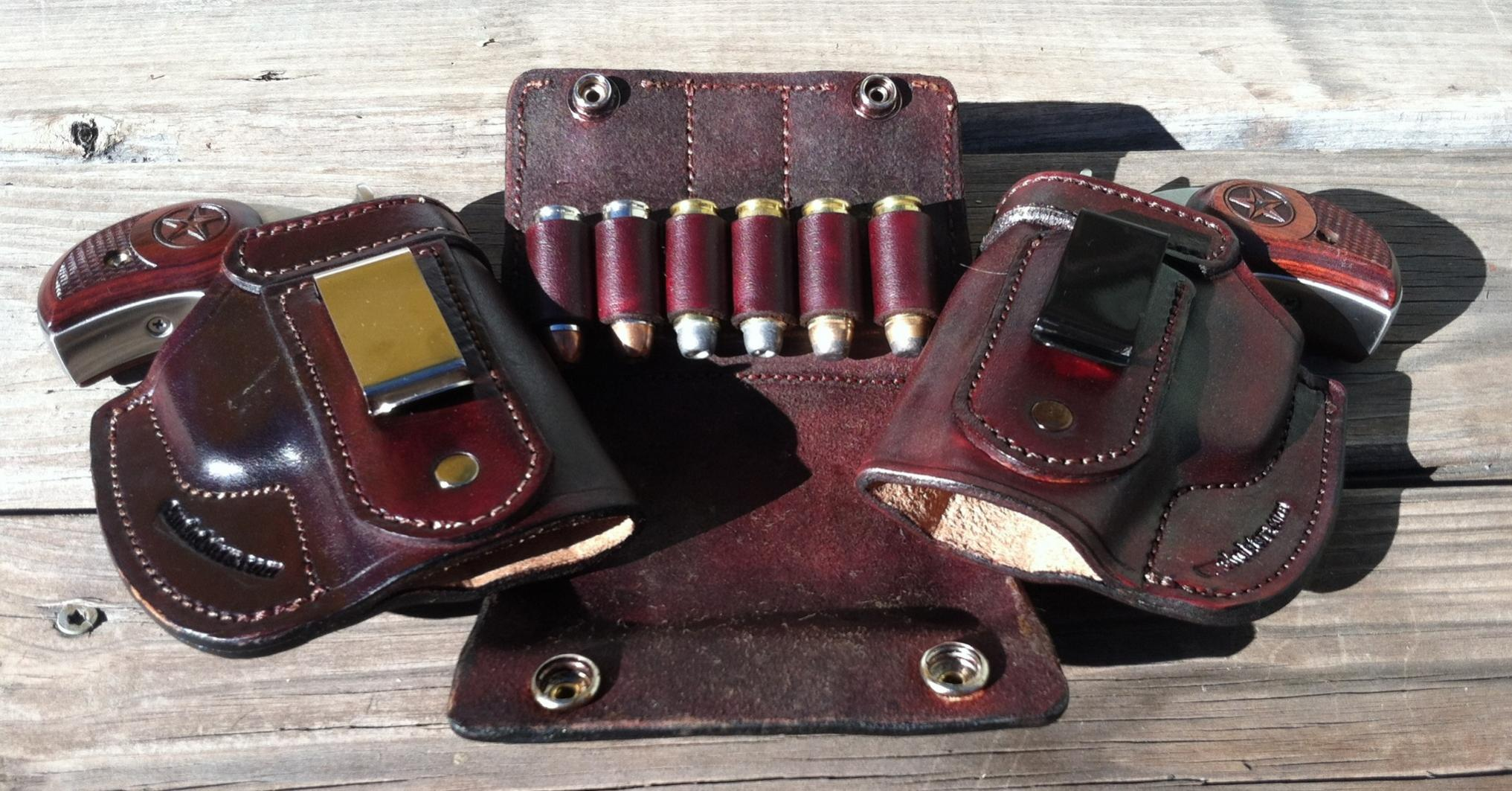 CME Holsters for EDC-image.jpg