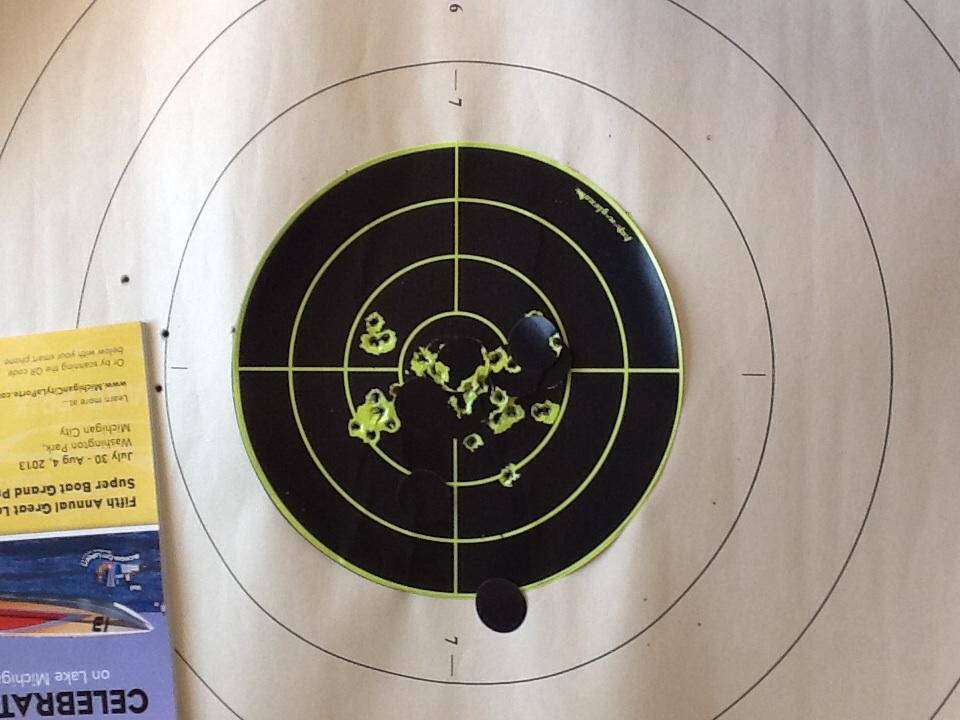 A Good Day at the Range-image.jpg