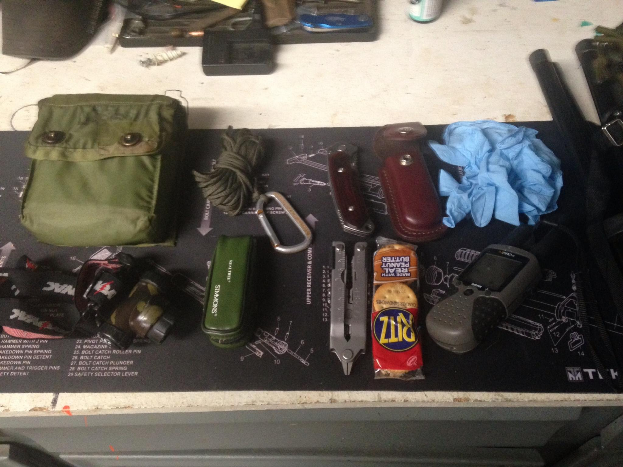 Show your hunting packs/gear.-image.jpg