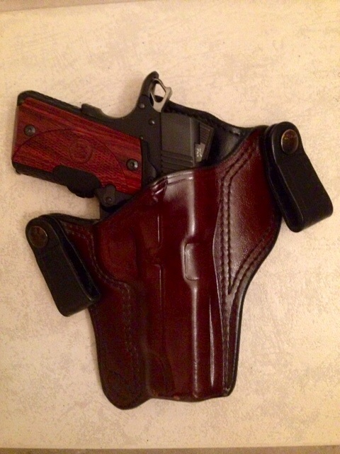 Looking for a good IWB for my Bersa Combat.-image.jpg