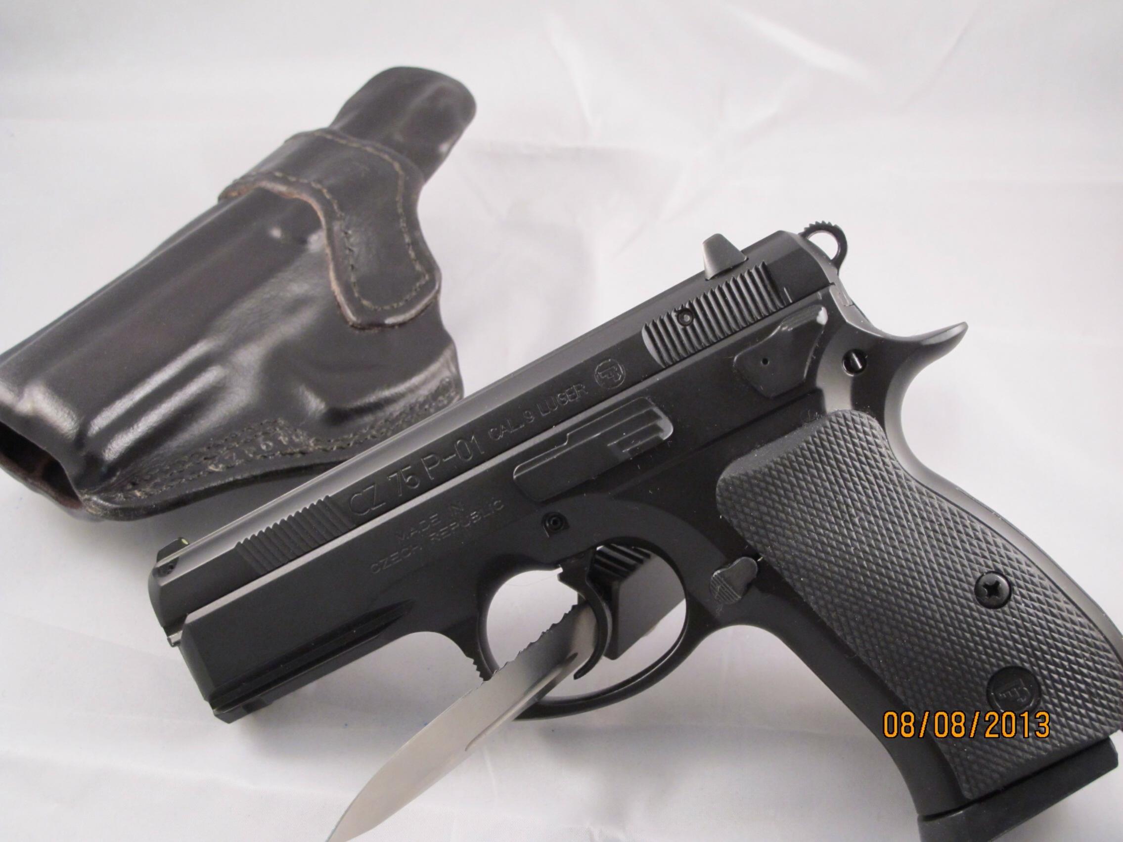 Considering a CZ 9mm-image.jpg
