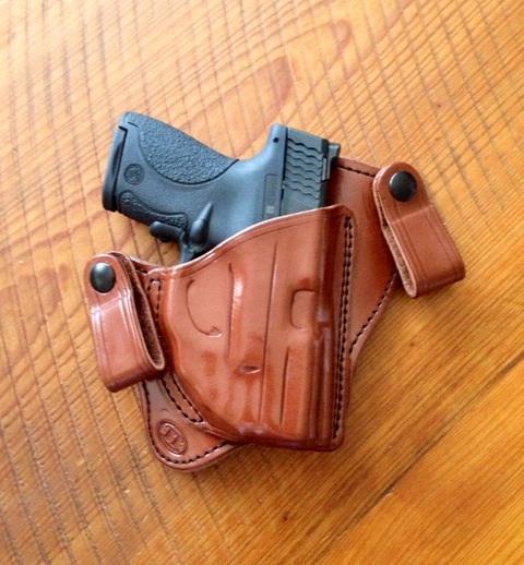 TT Gunleather for M&P Shield-image.jpg