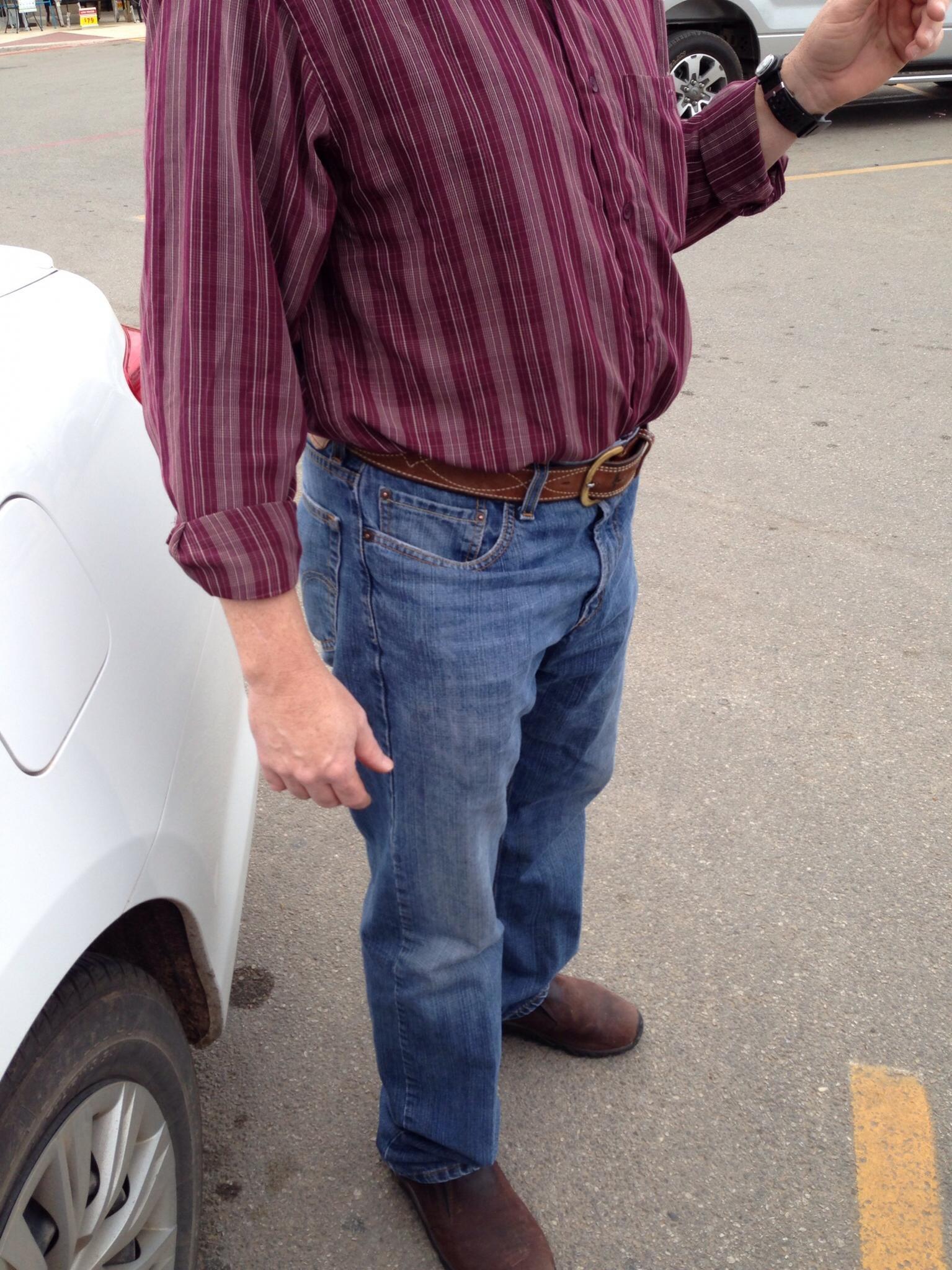 Improvised carry in Texas-image.jpg