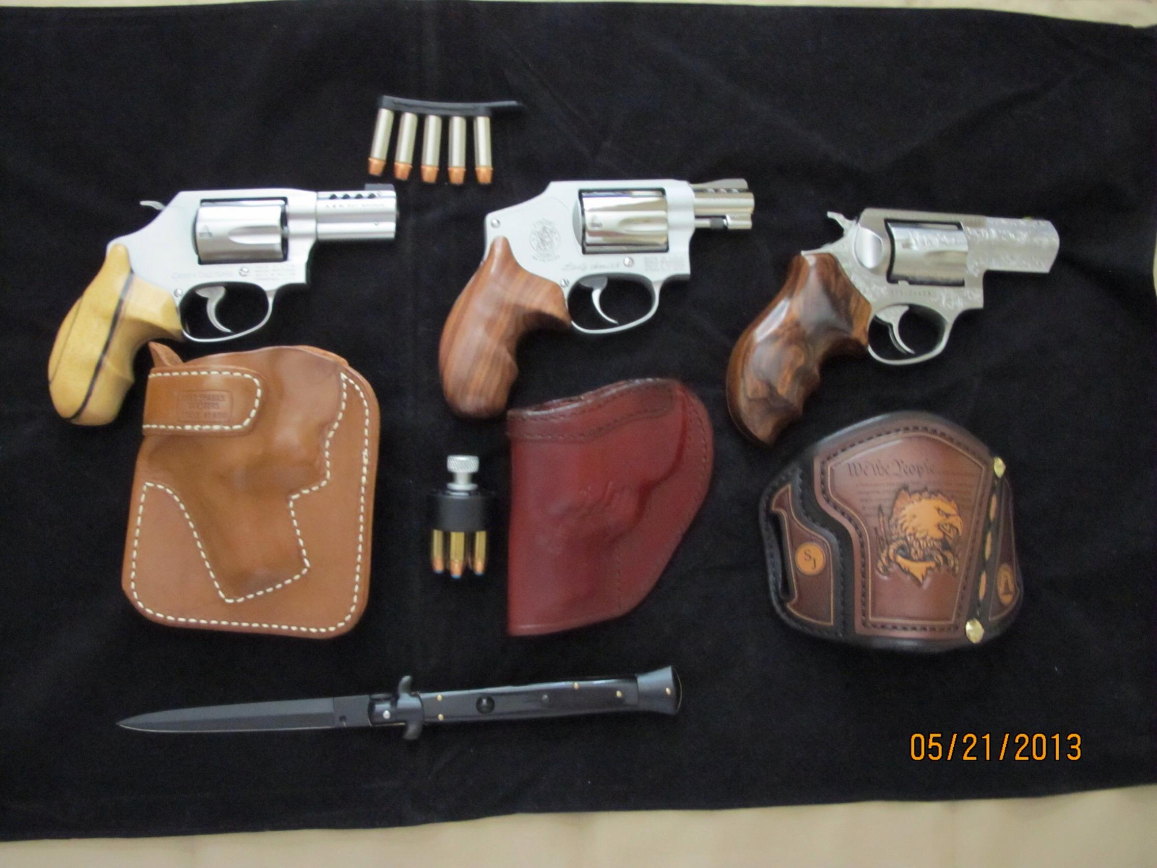 Need advice on choosing a revolver for pocket carry-image.jpg