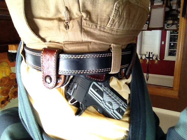 Brigade Gun Leather feedback...-image.jpg
