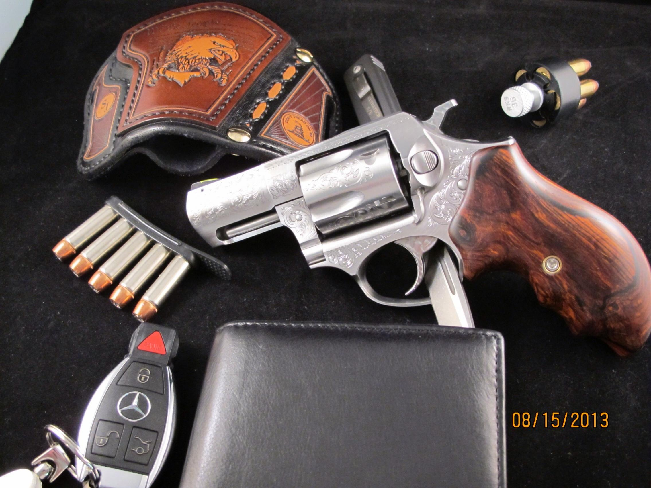 Ruger SP101 CCW opinion-image.jpg