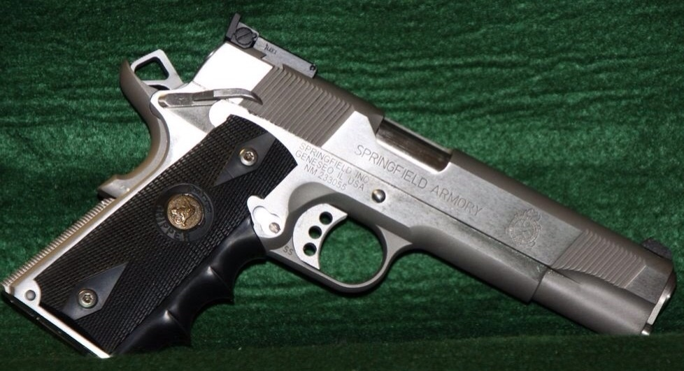 Springfield 1911 in 9mm - what do we think?-image.jpg