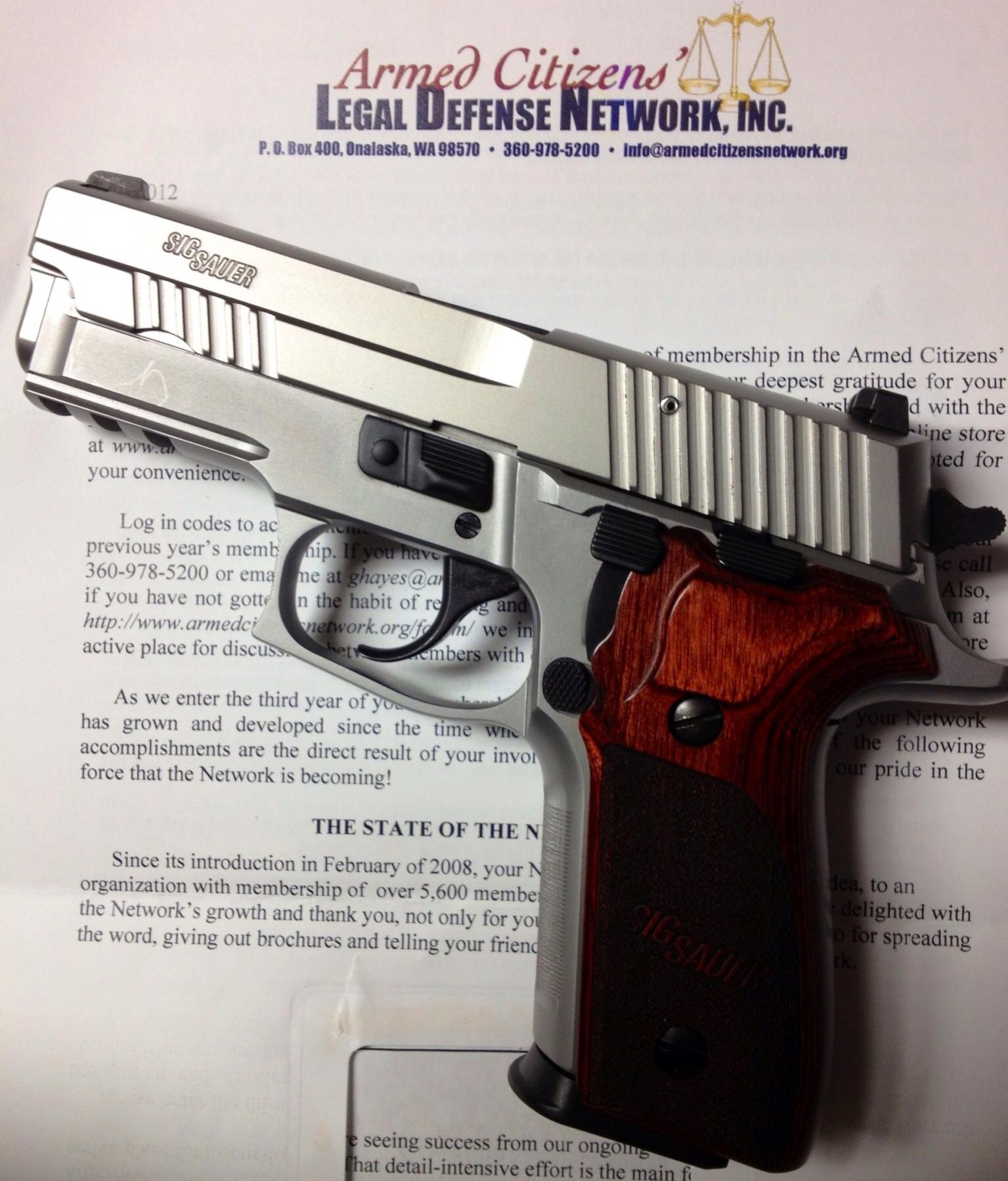 Thoughts on carrying the Sig p229 Elite Dark as a CCW-image.jpg