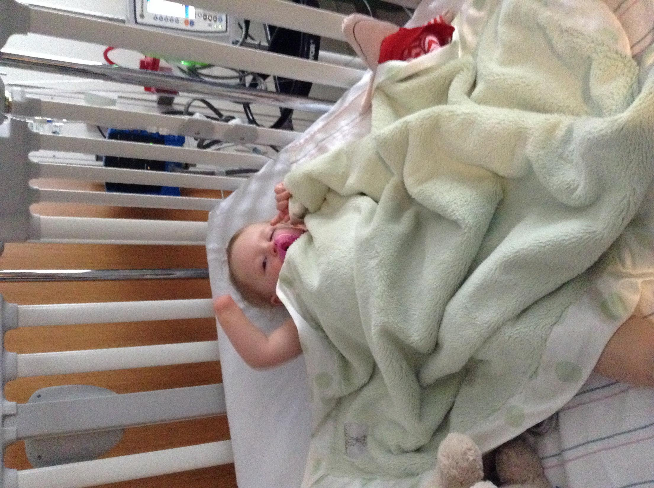 Prayer please for my baby UPDATE AFTER SURGERY-image.jpg