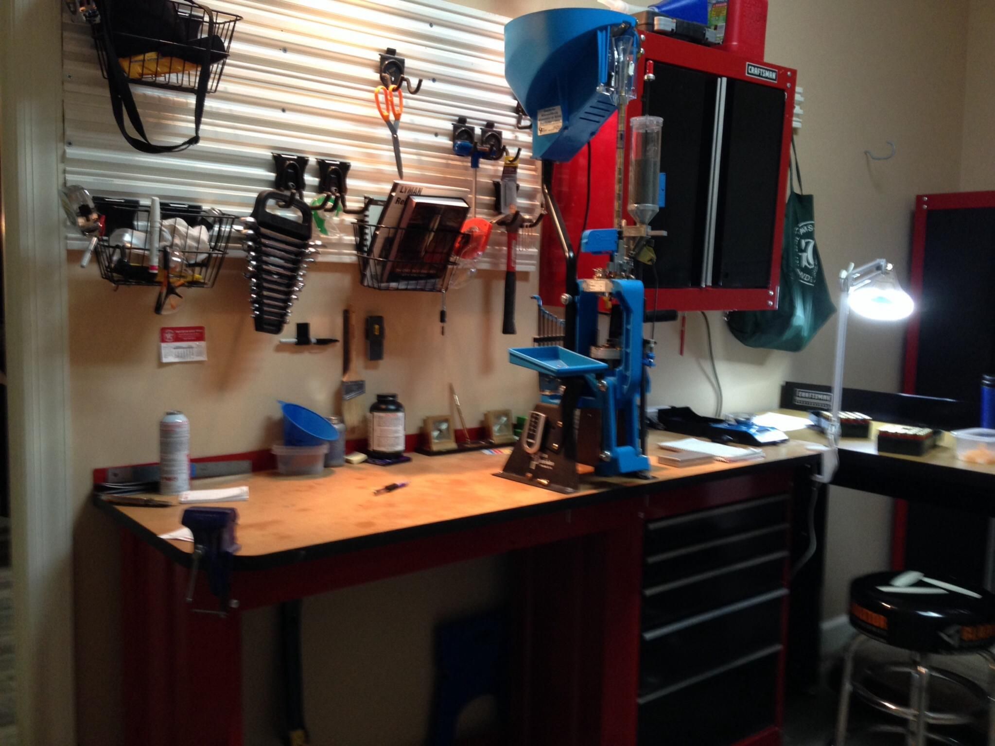Let's See Your Reloading Bench-image.jpg